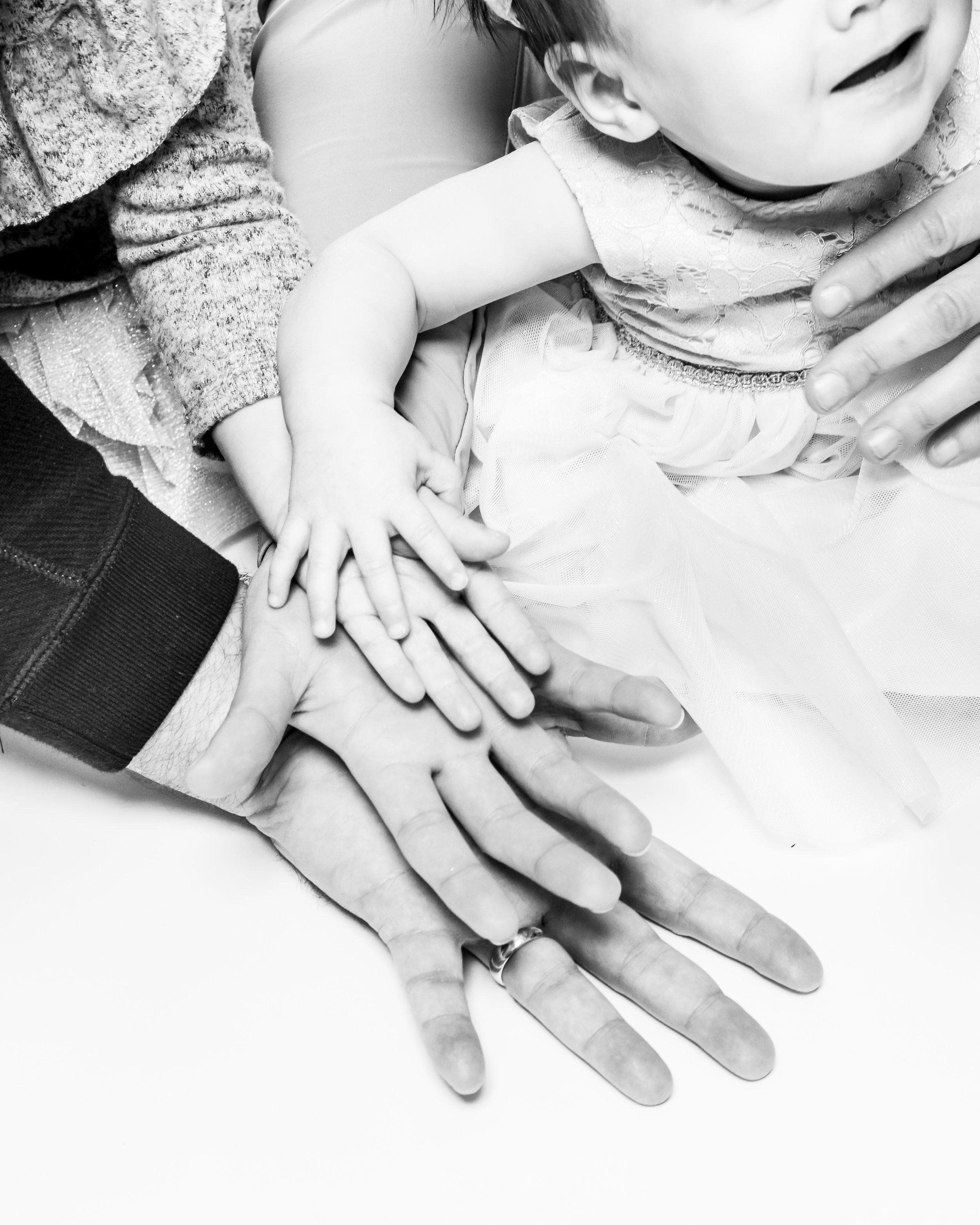 2018_February_04-Veronica_Sullivan_One_Year_Baby_Pics-44662.jpg