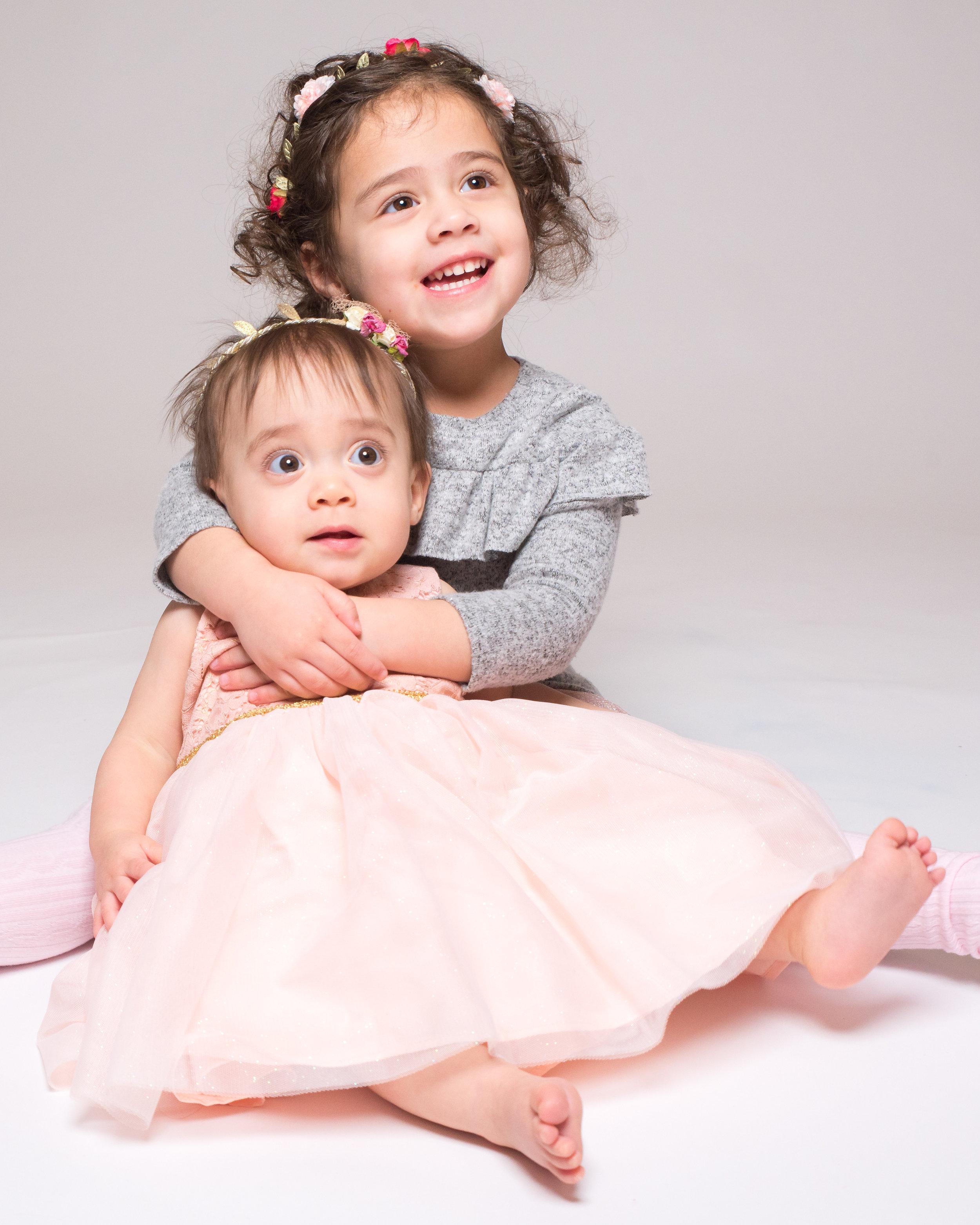 2018_February_04-Veronica_Sullivan_One_Year_Baby_Pics-44690.jpg