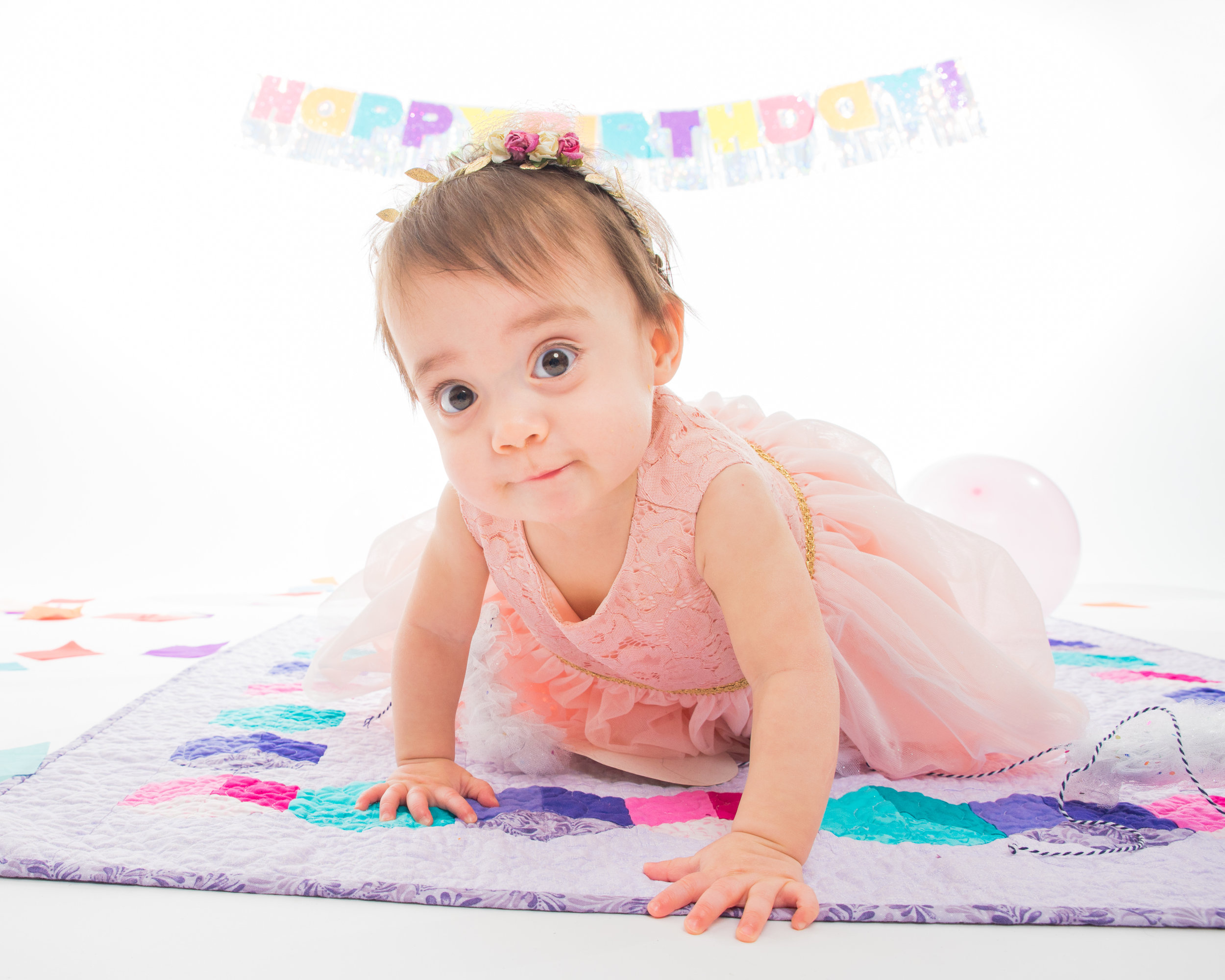 2018_February_04-Veronica_Sullivan_One_Year_Baby_Pics-44854-Edit.jpg