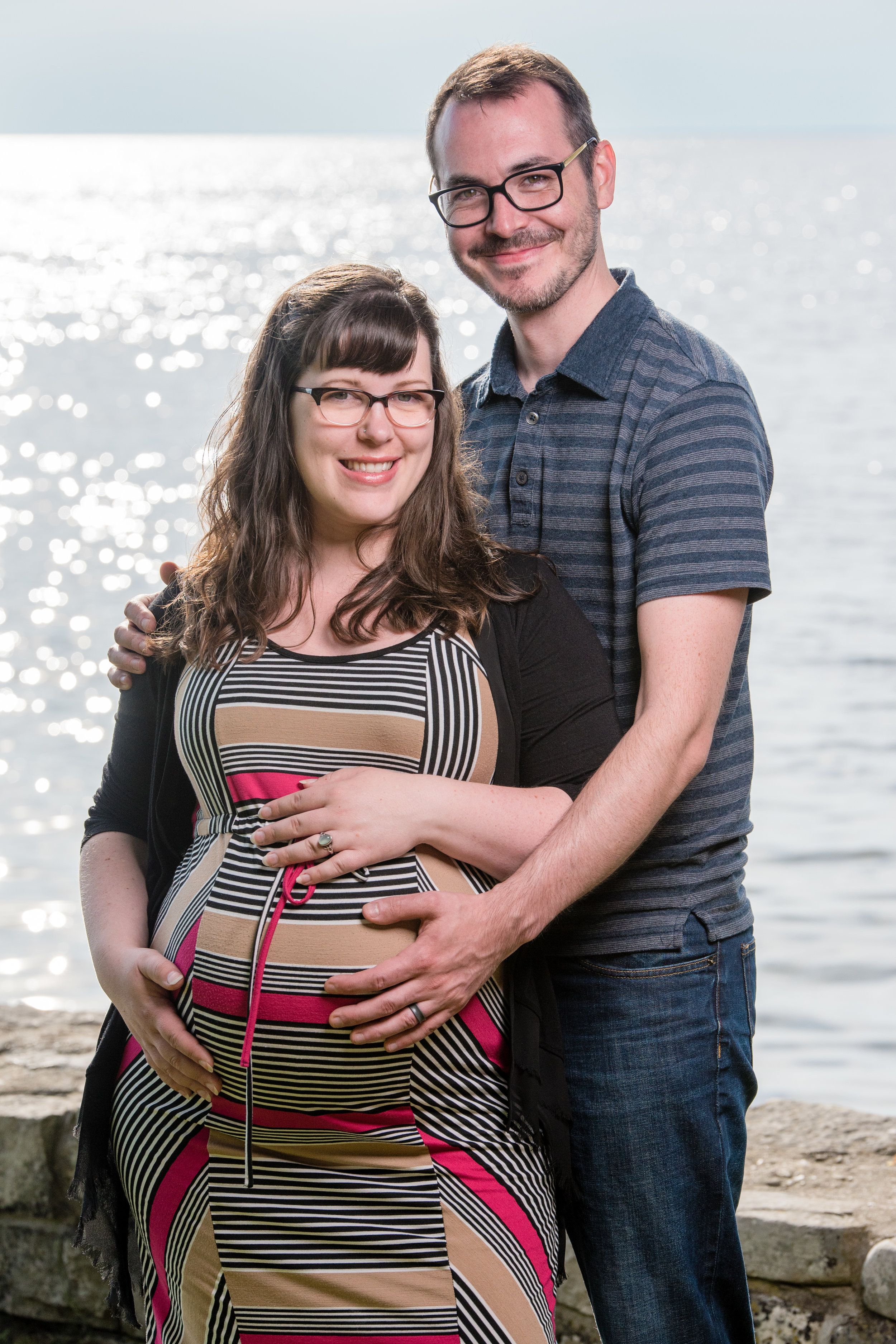 2018_June_23-06_23_2018_Ben_Anna_Maternity-48906-Edit.jpg