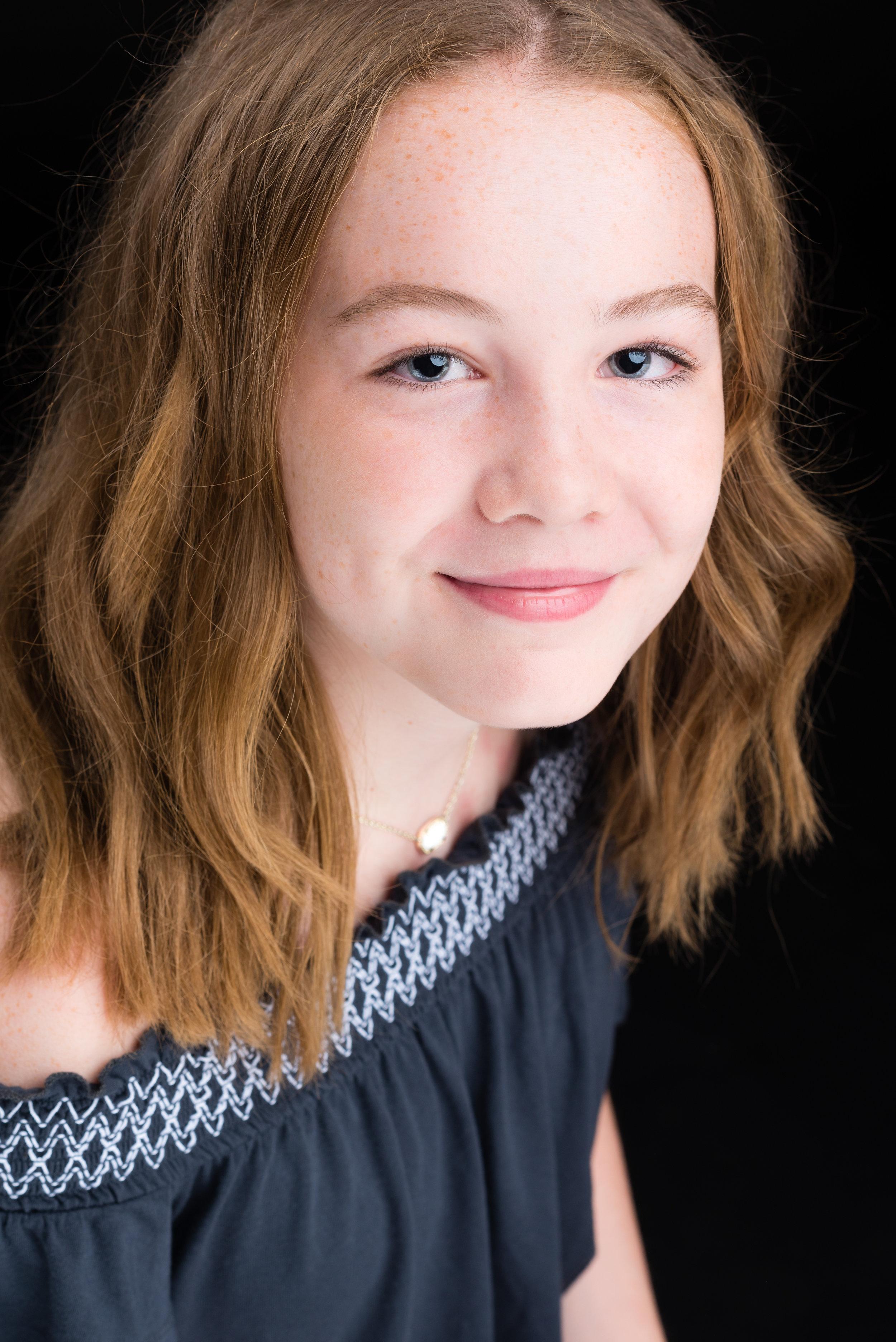 2018_September_03-Leah_Boyle_Portrait_Shoot-50687-Edit.jpg