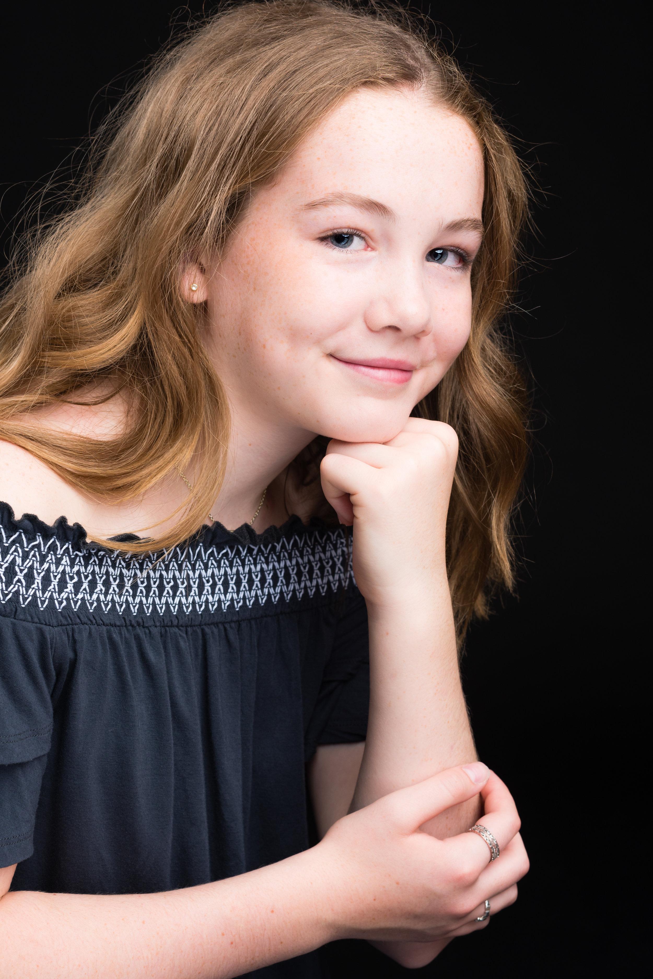 2018_September_03-Leah_Boyle_Portrait_Shoot-50703-2.jpg