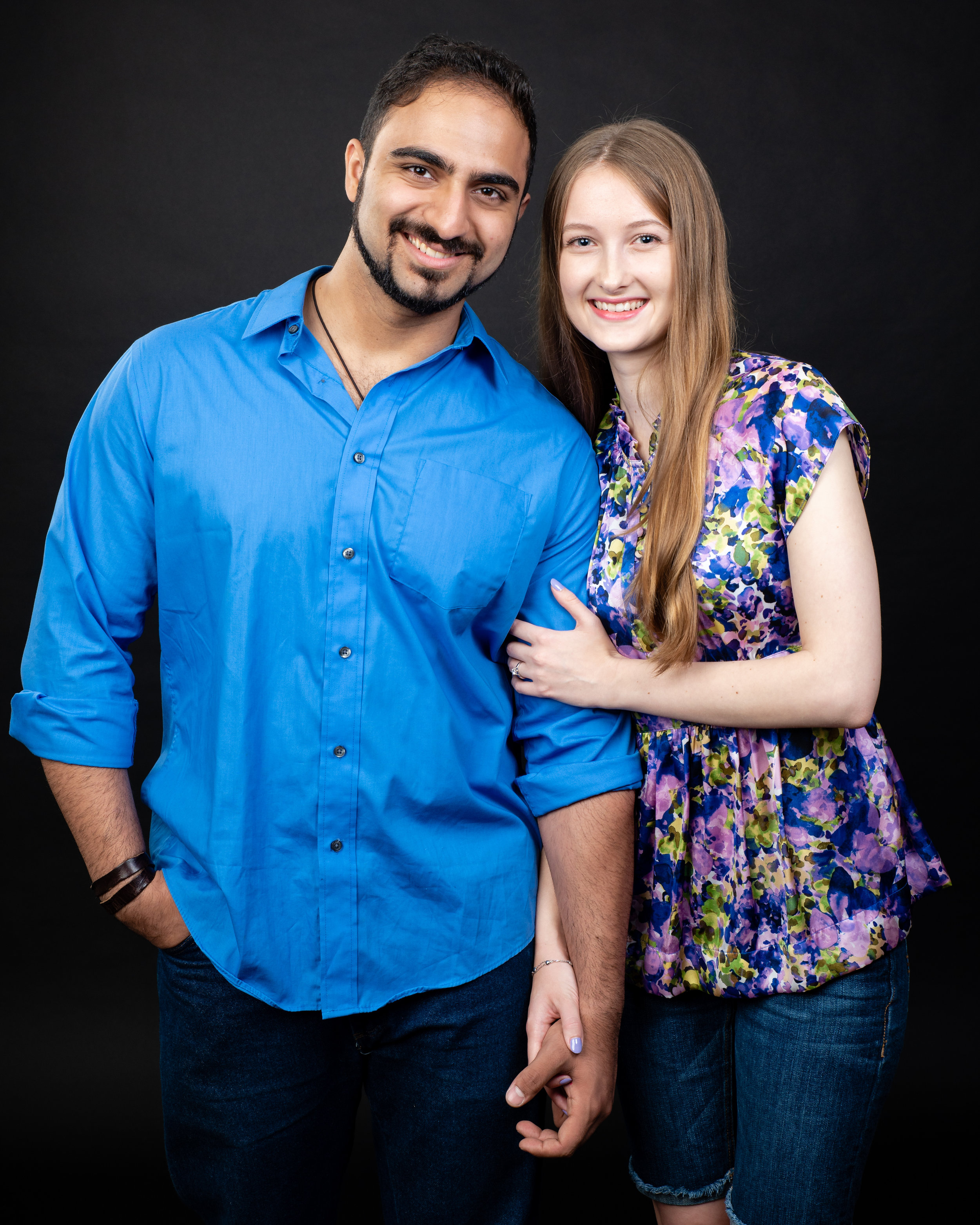 2018_September_16-Kaitlyn_Davood_Engagement_Studio_Shoot-51301.jpg