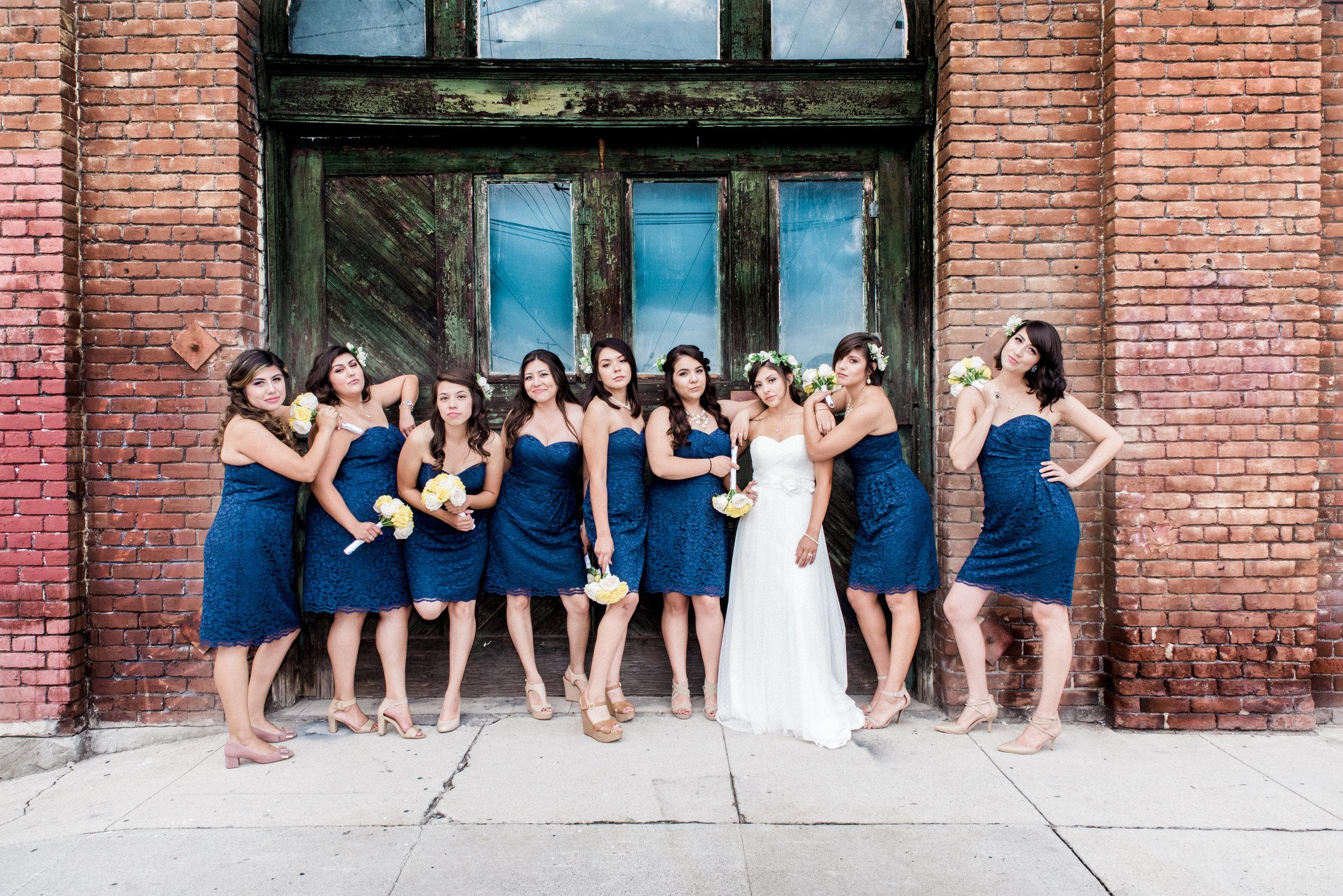 2015_October_04-daniel_breeana_wedding-9050.jpg