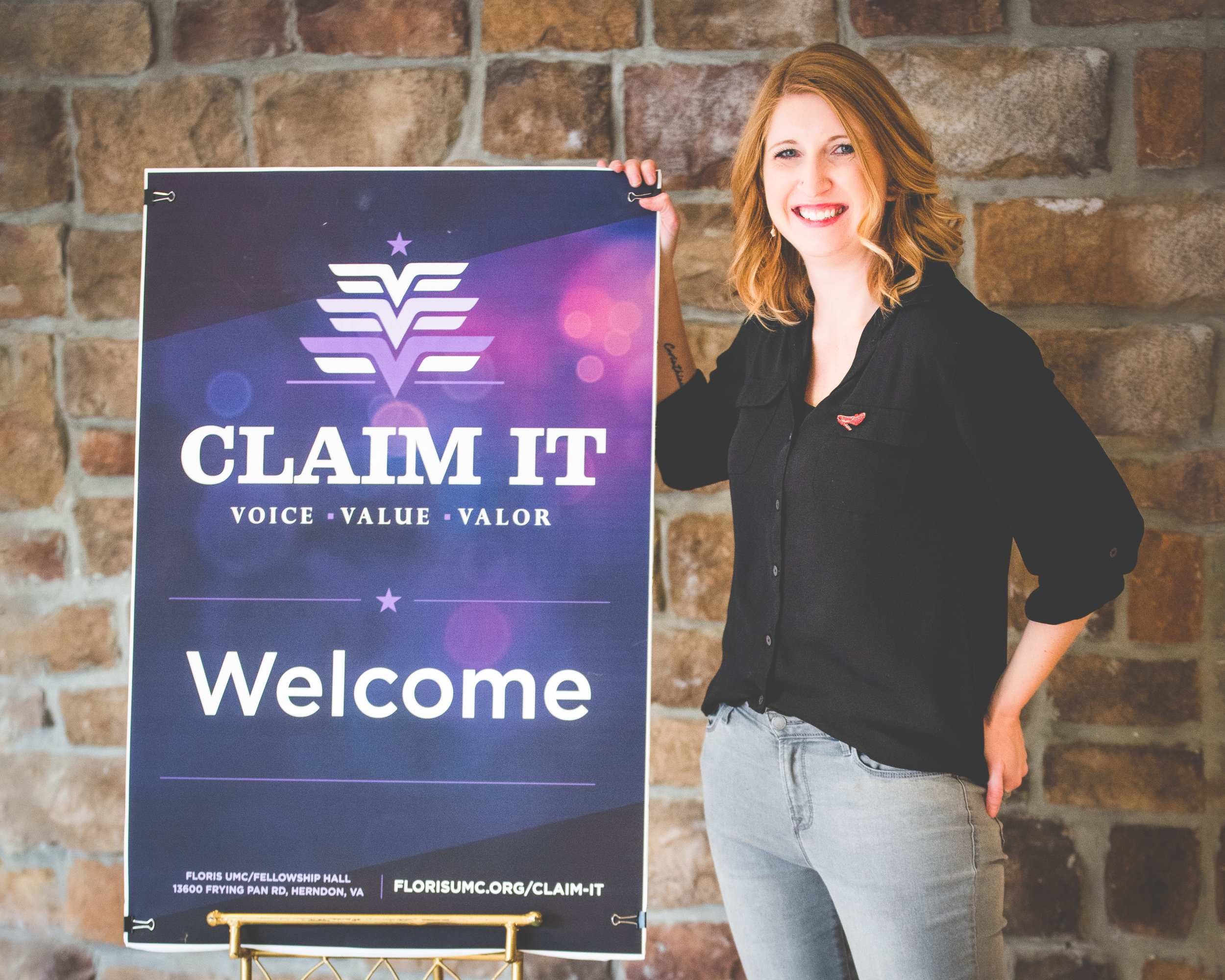 21_2019_February_09-02_19_2019_Megan_Rae_Seals_Claim_It_Conference-53727-Edit.jpg