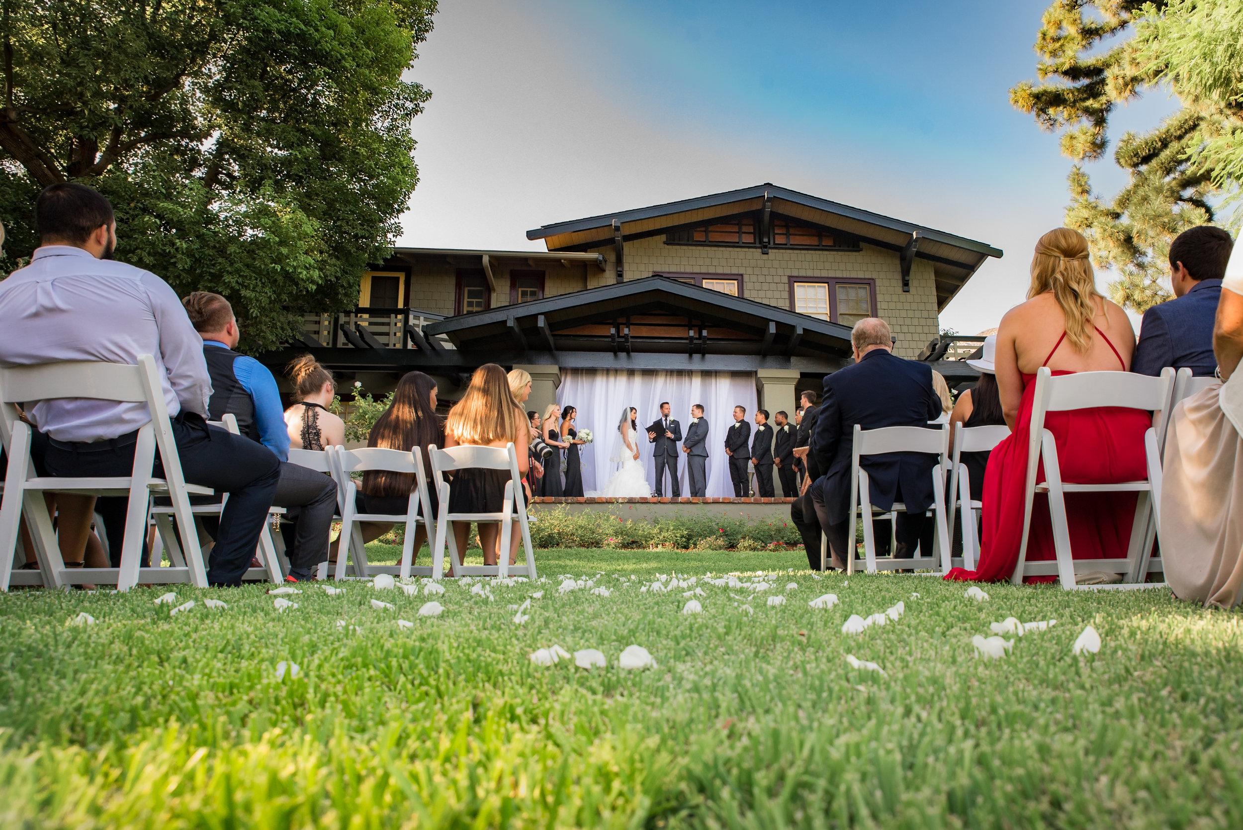 183_2016_August_13-Second_Shooter_Bridgette_Ambrose_Wedding-26230.jpg