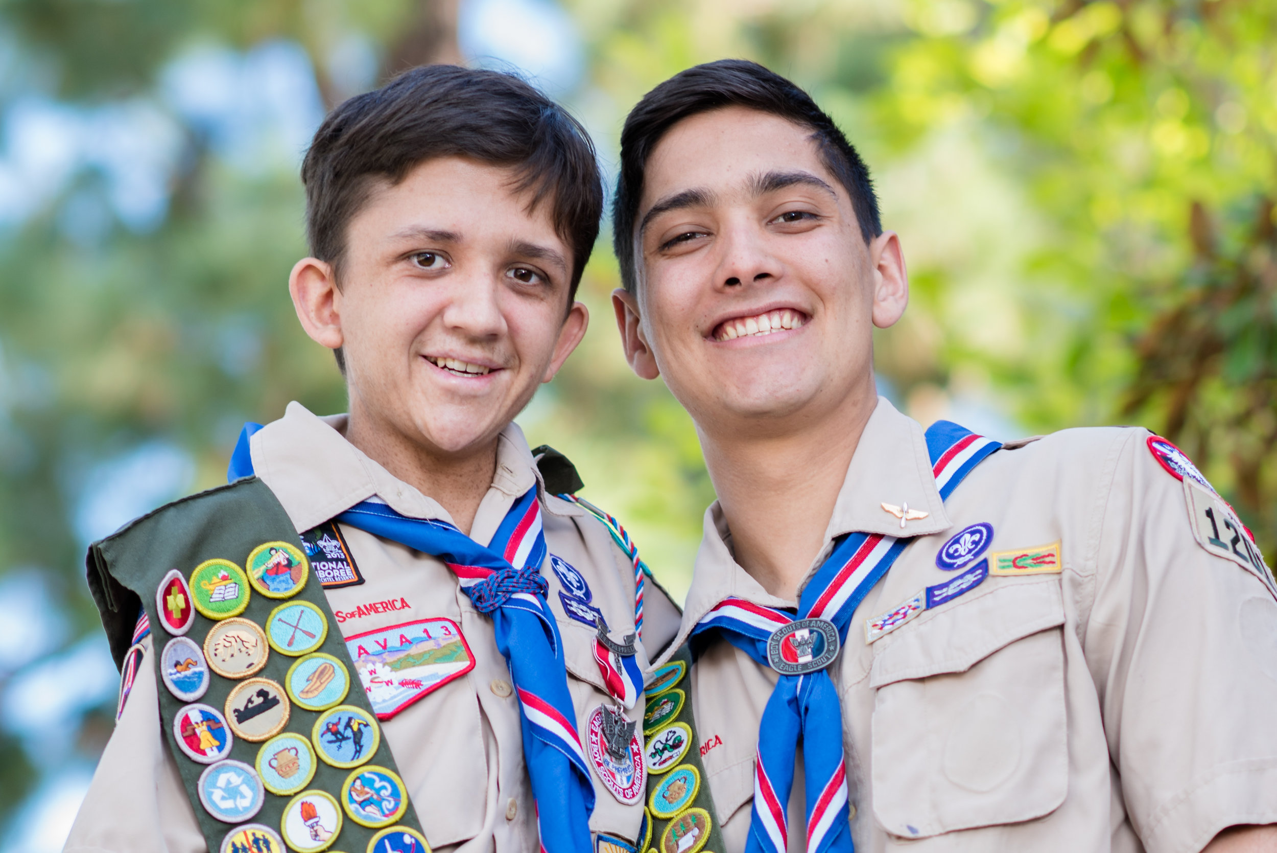 212_2016_March_19-eagle_scout_ceremony_fullerton_1-17915.jpg