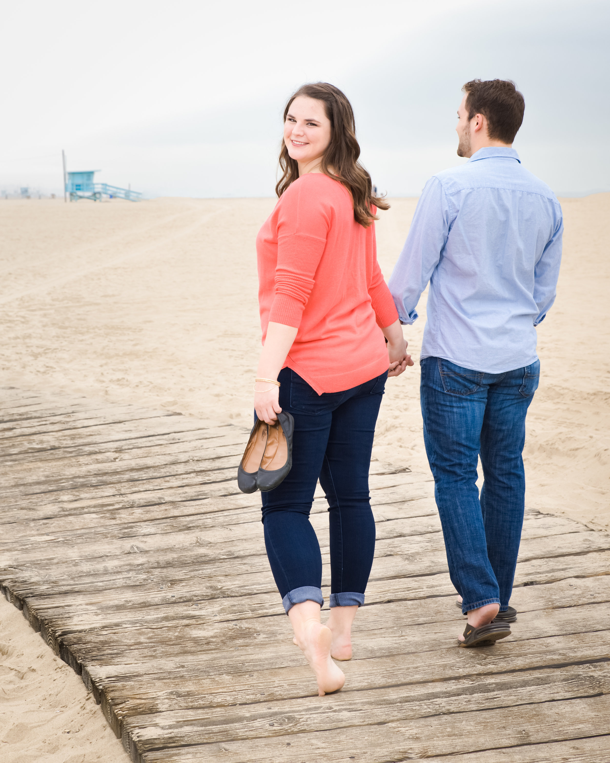 221_2016_January_23-Mary_AJ_SantaMonicaPier_Proposal_Engagement_Shoot-14895-Edit.jpg