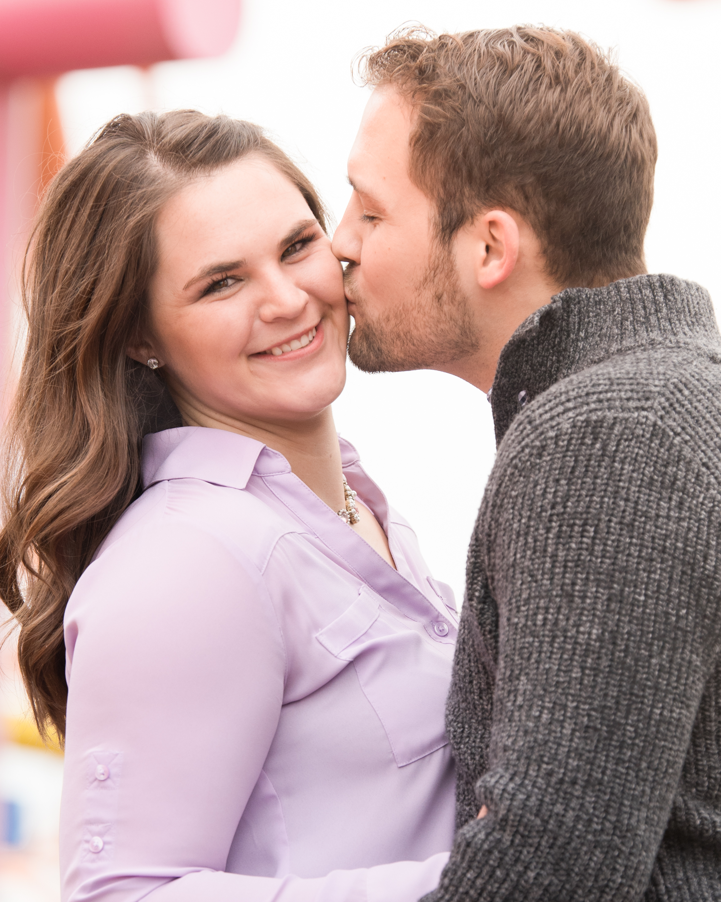 223_2016_January_23-Mary_AJ_SantaMonicaPier_Proposal_Engagement_Shoot-14778-Edit.jpg