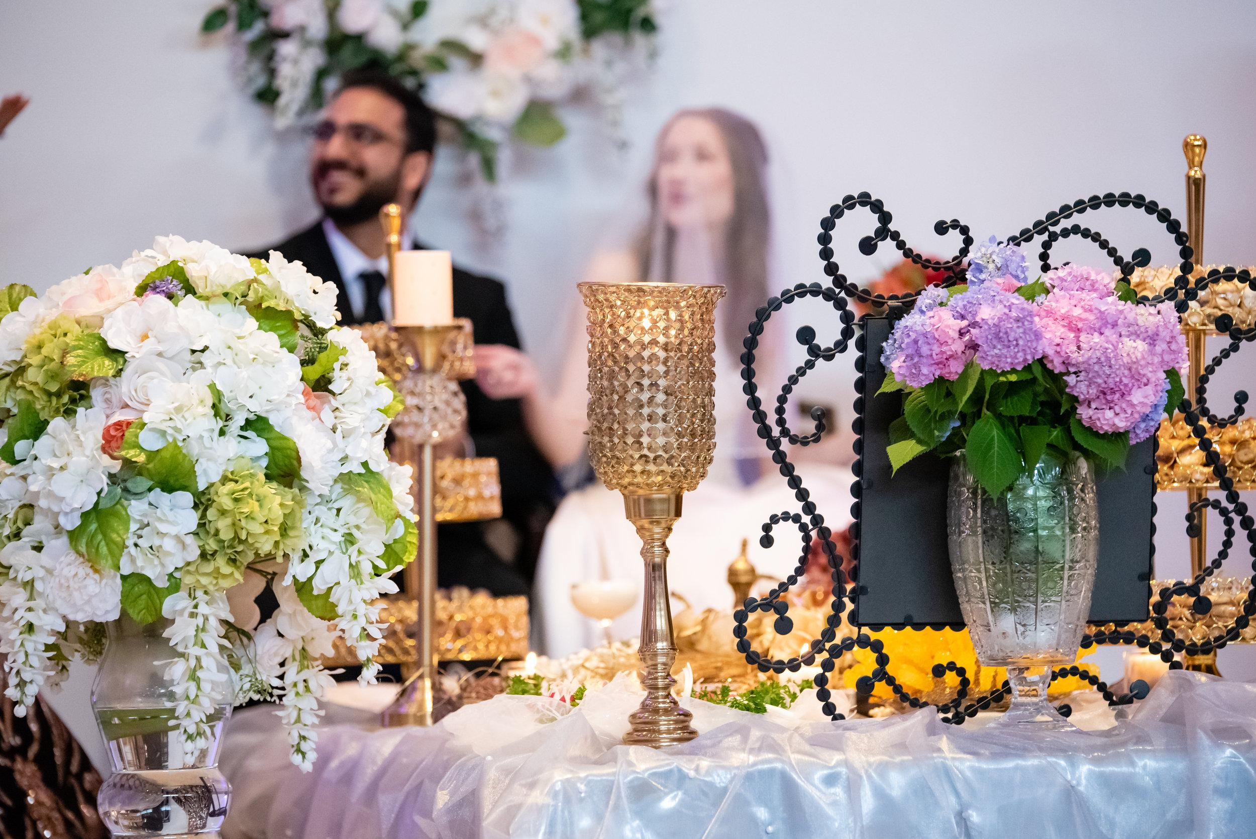 3_2019_June_07-06_07_2019_Kaitlyn_Davood_wedding-57803.jpg