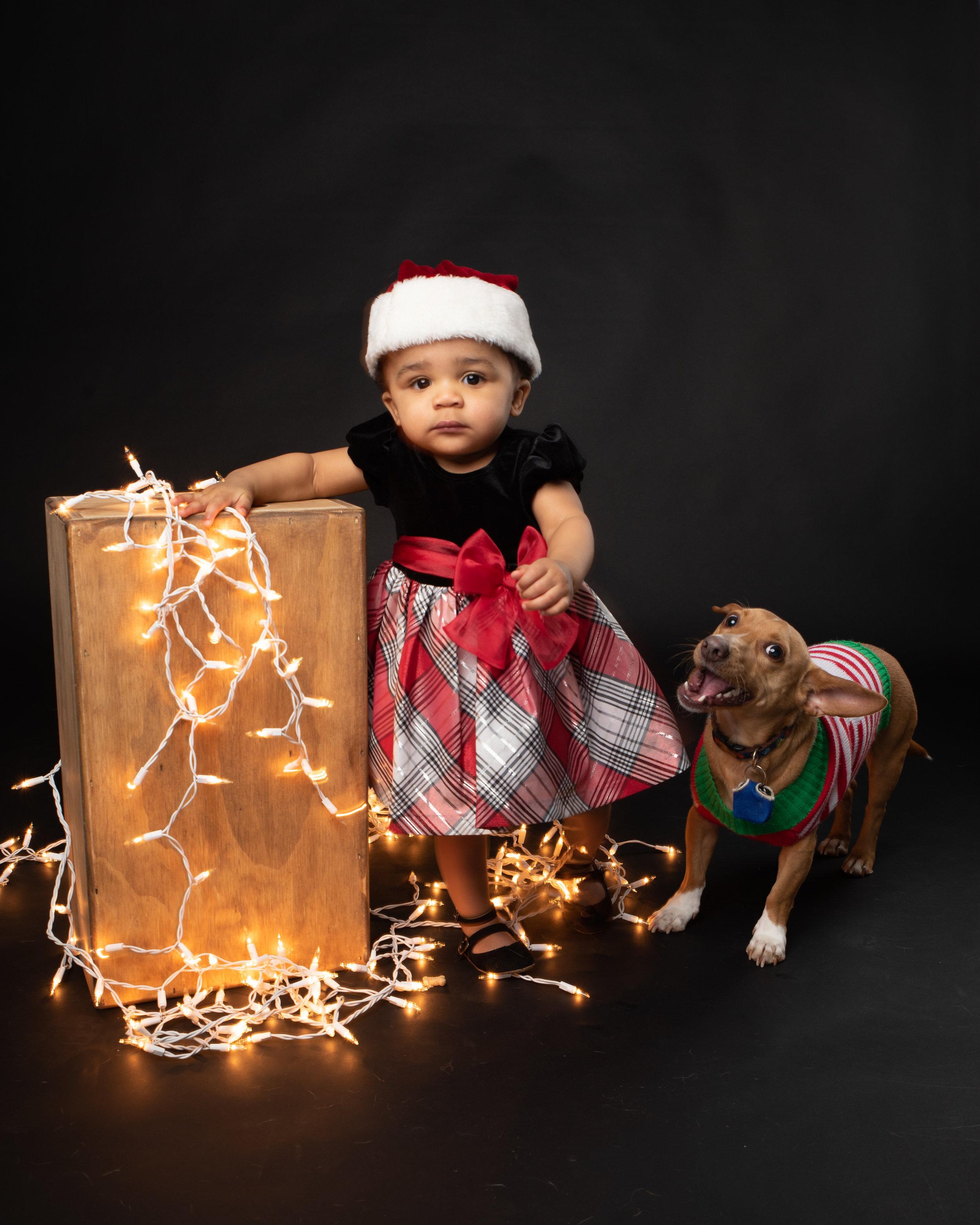 2018_December_08-Walls_Family-53160.jpg