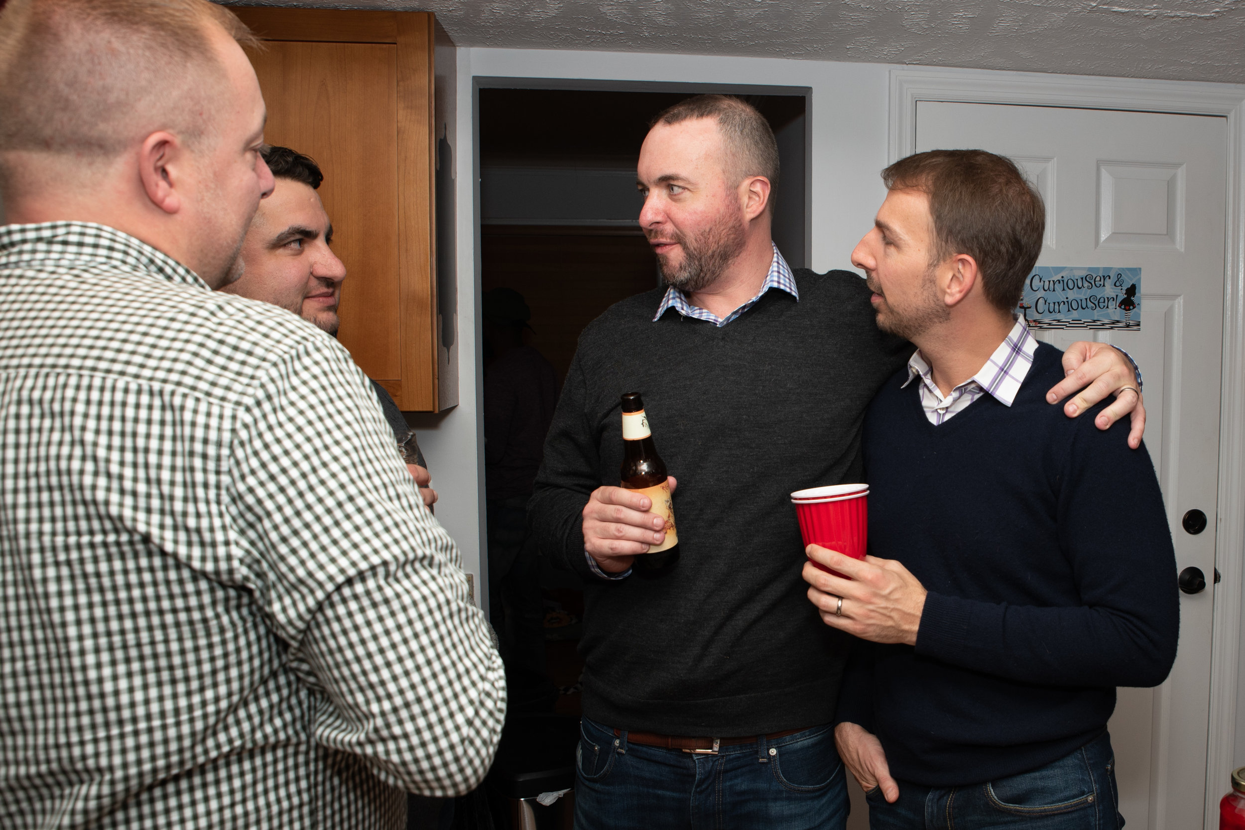 2018_November_17-Walls_Birthday_Party-52770.jpg