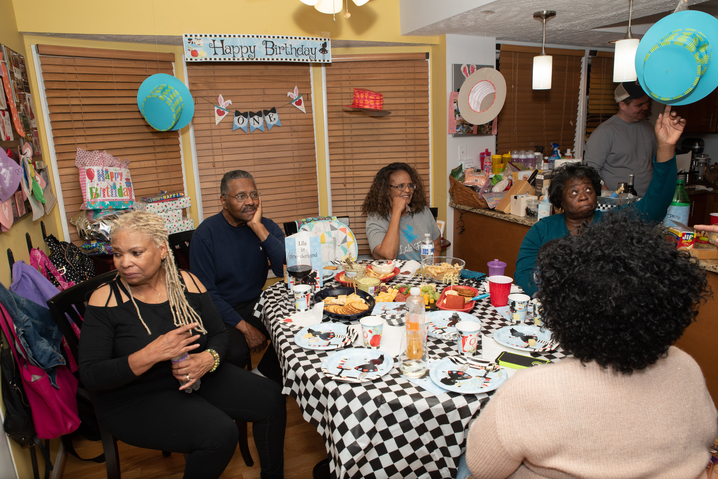 2018_November_17-Walls_Birthday_Party-52779.jpg