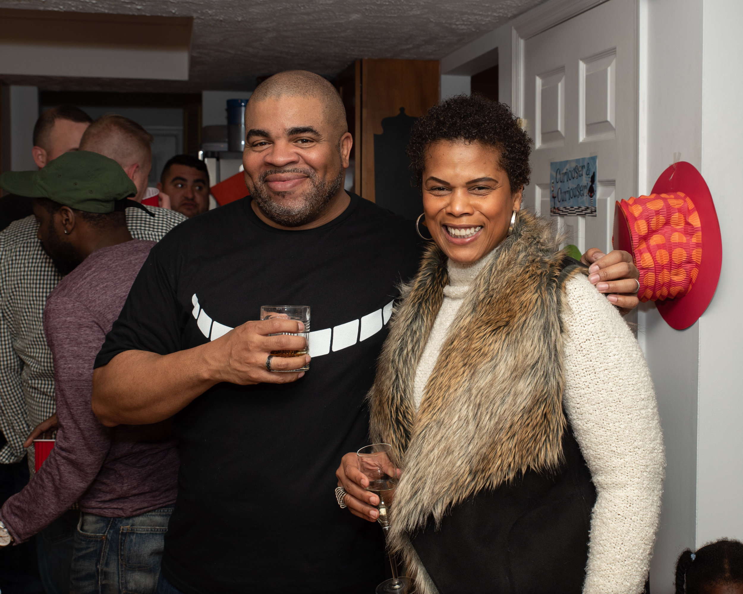2018_November_17-Walls_Birthday_Party-52809.jpg