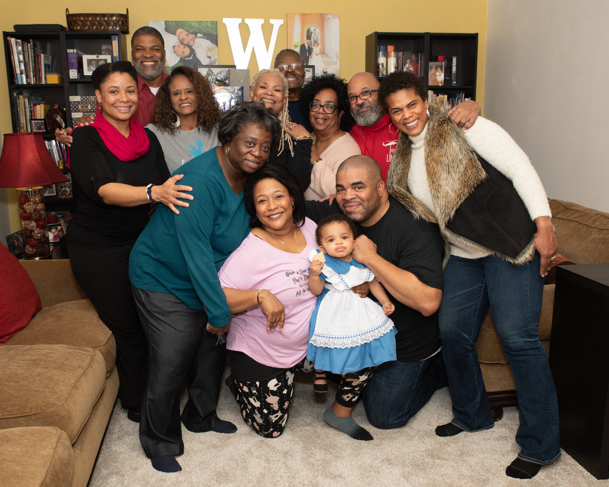 2018_November_17-Walls_Birthday_Party-52844.jpg