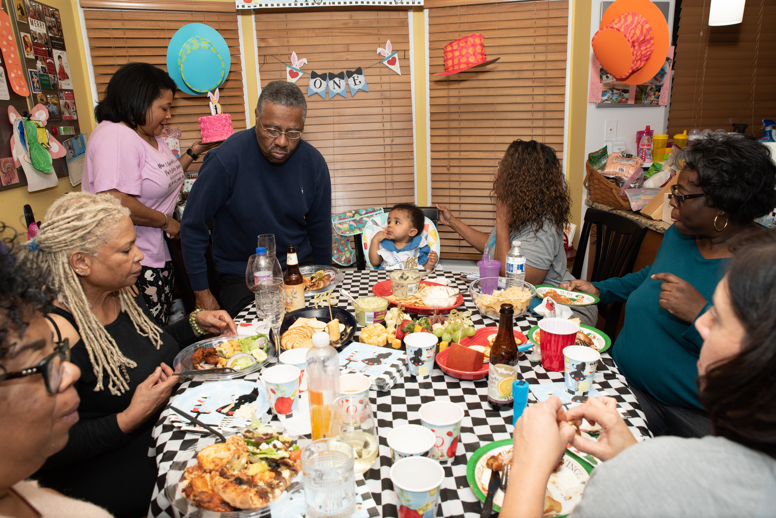 2018_November_17-Walls_Birthday_Party-52875.jpg