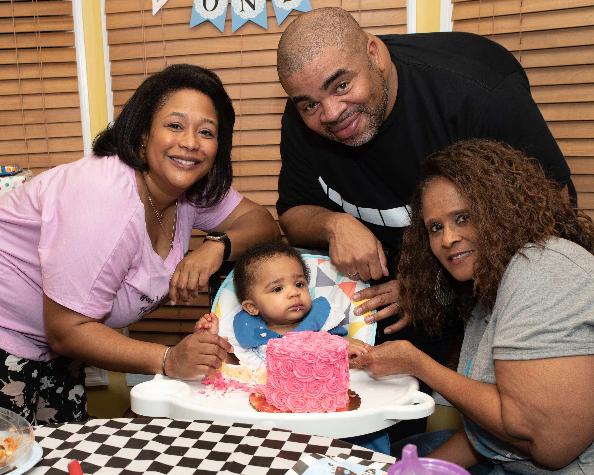 2018_November_17-Walls_Birthday_Party-52928.jpg