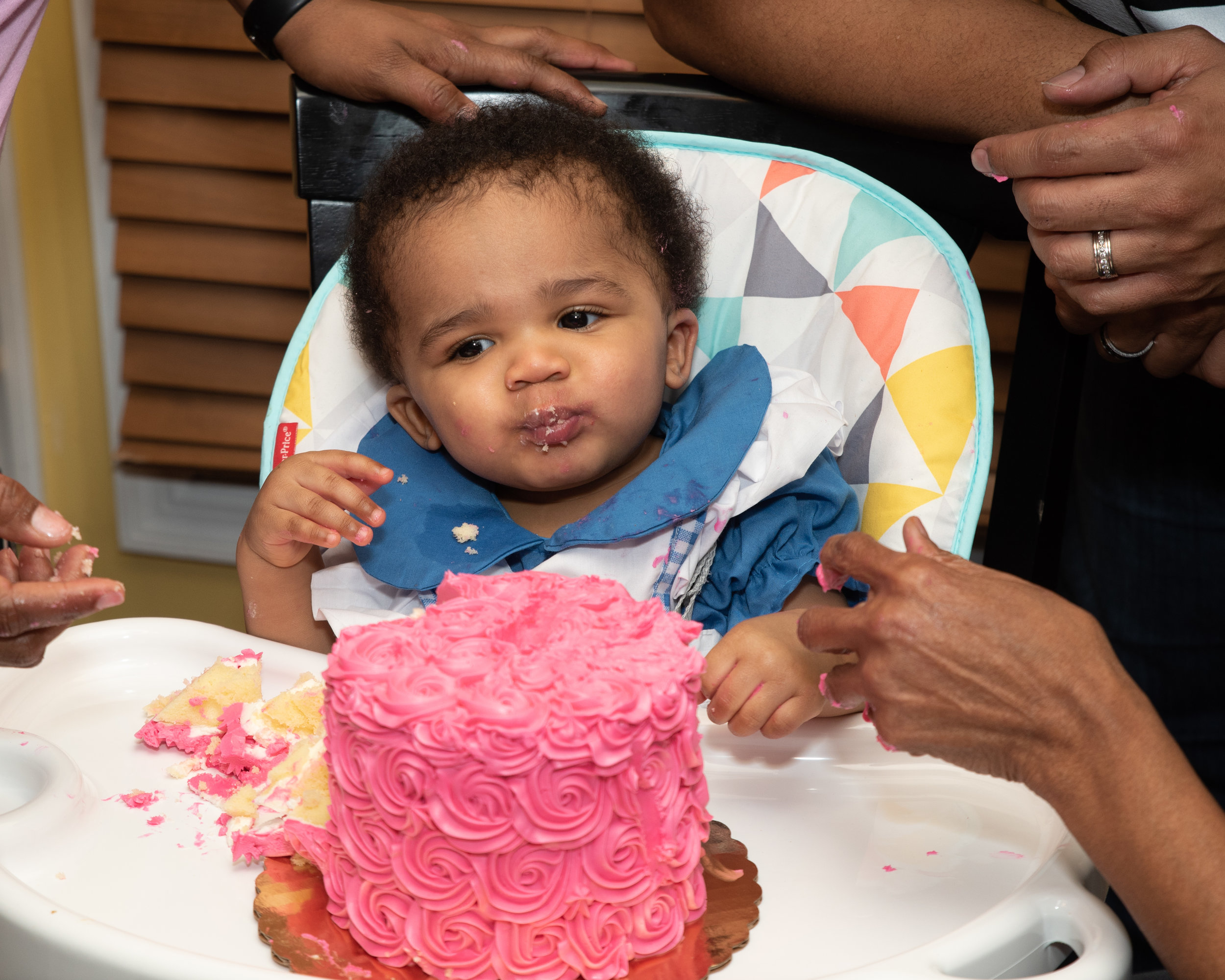 2018_November_17-Walls_Birthday_Party-52934.jpg