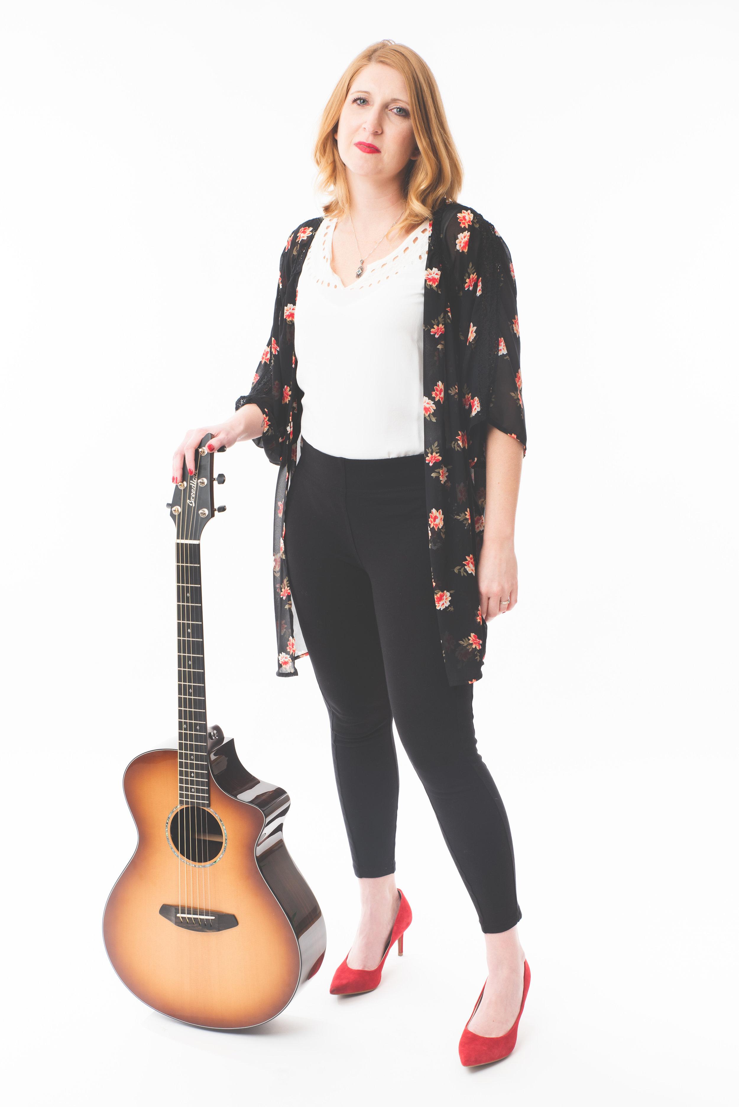 2019_February_15-Megan_Rae_Seals_Personal_Branding-54257.jpg
