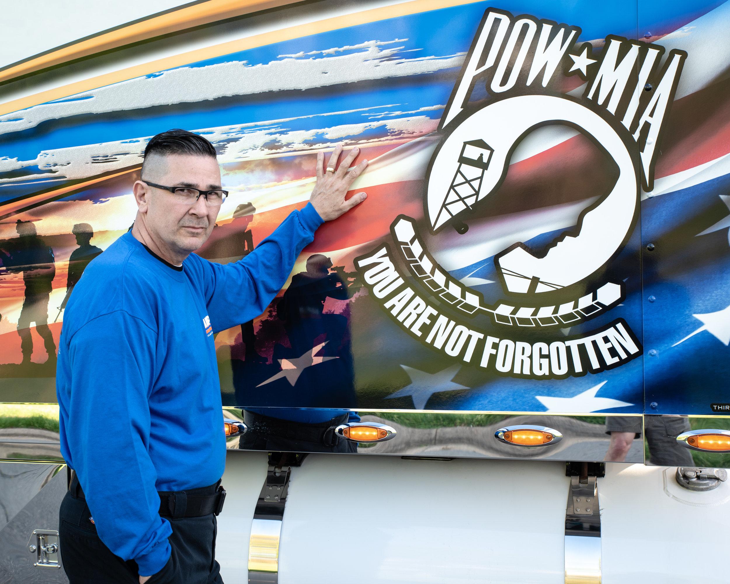 2019_April_20-Paul_Chavez_Truck_Shoot-54918.jpg