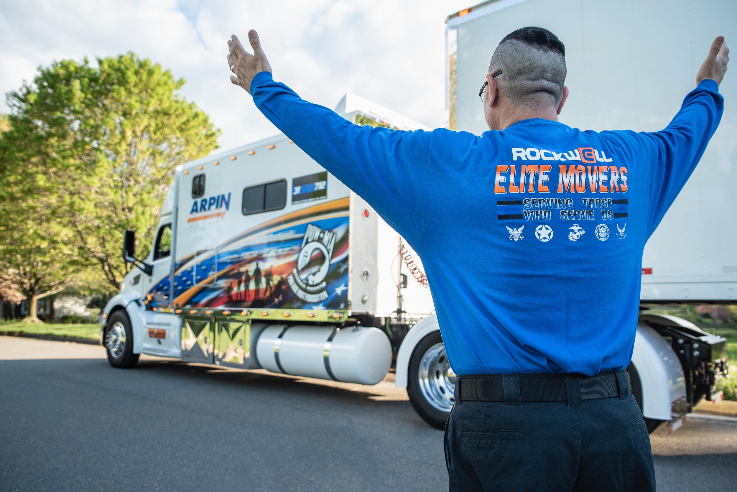 2019_April_20-Paul_Chavez_Truck_Shoot-54943-Edit.jpg