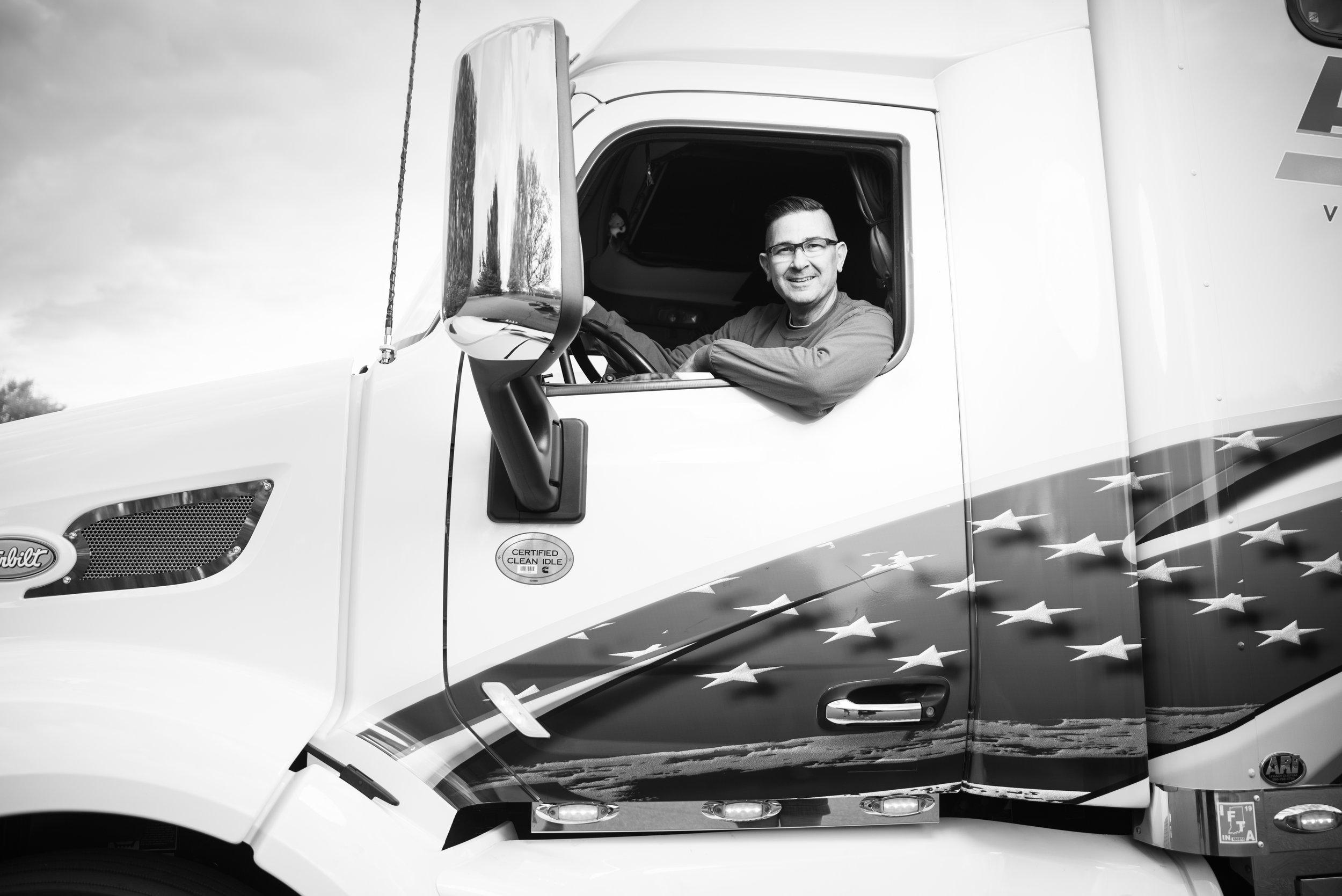2019_April_20-Paul_Chavez_Truck_Shoot-54954.jpg