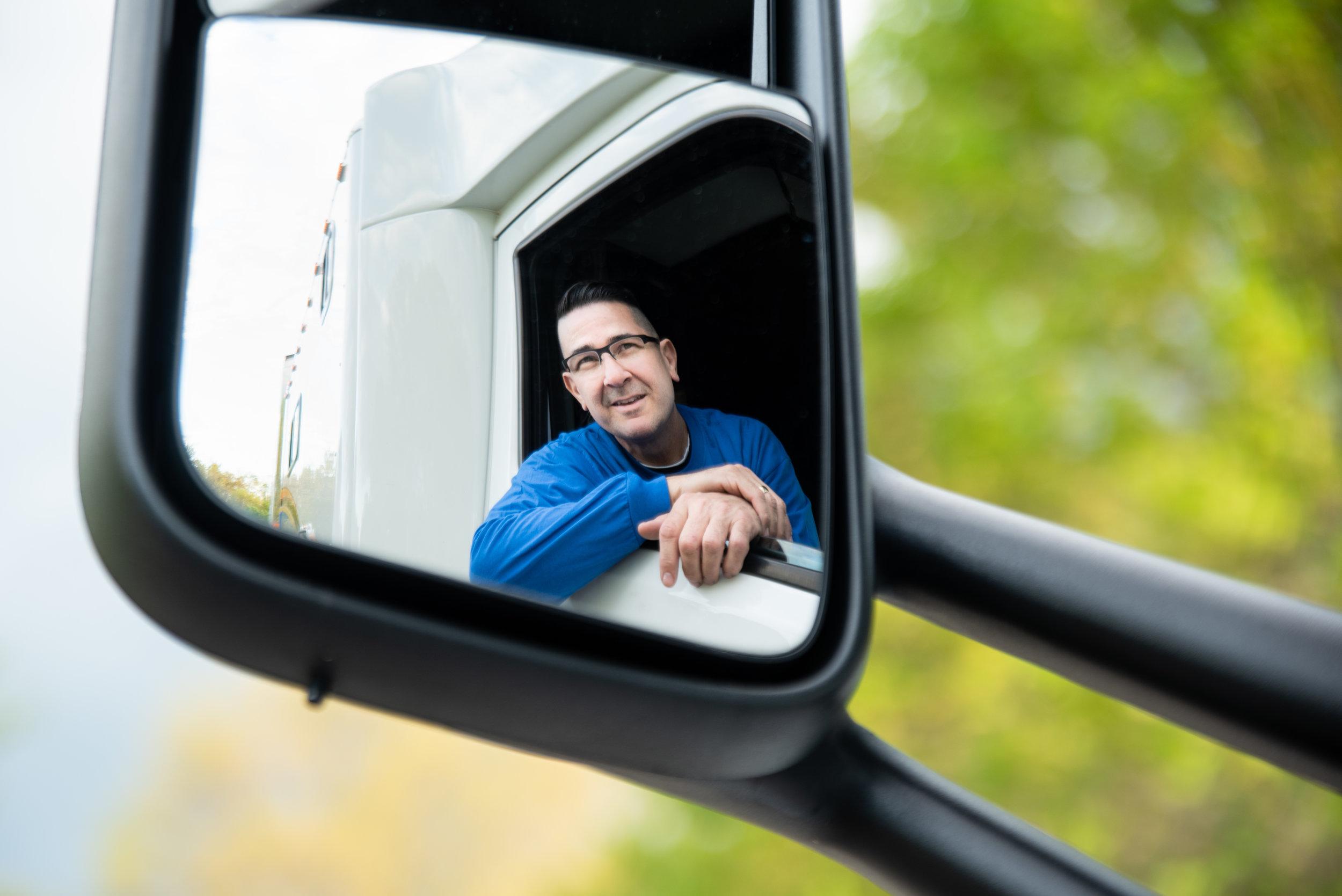 2019_April_20-Paul_Chavez_Truck_Shoot-54965.jpg