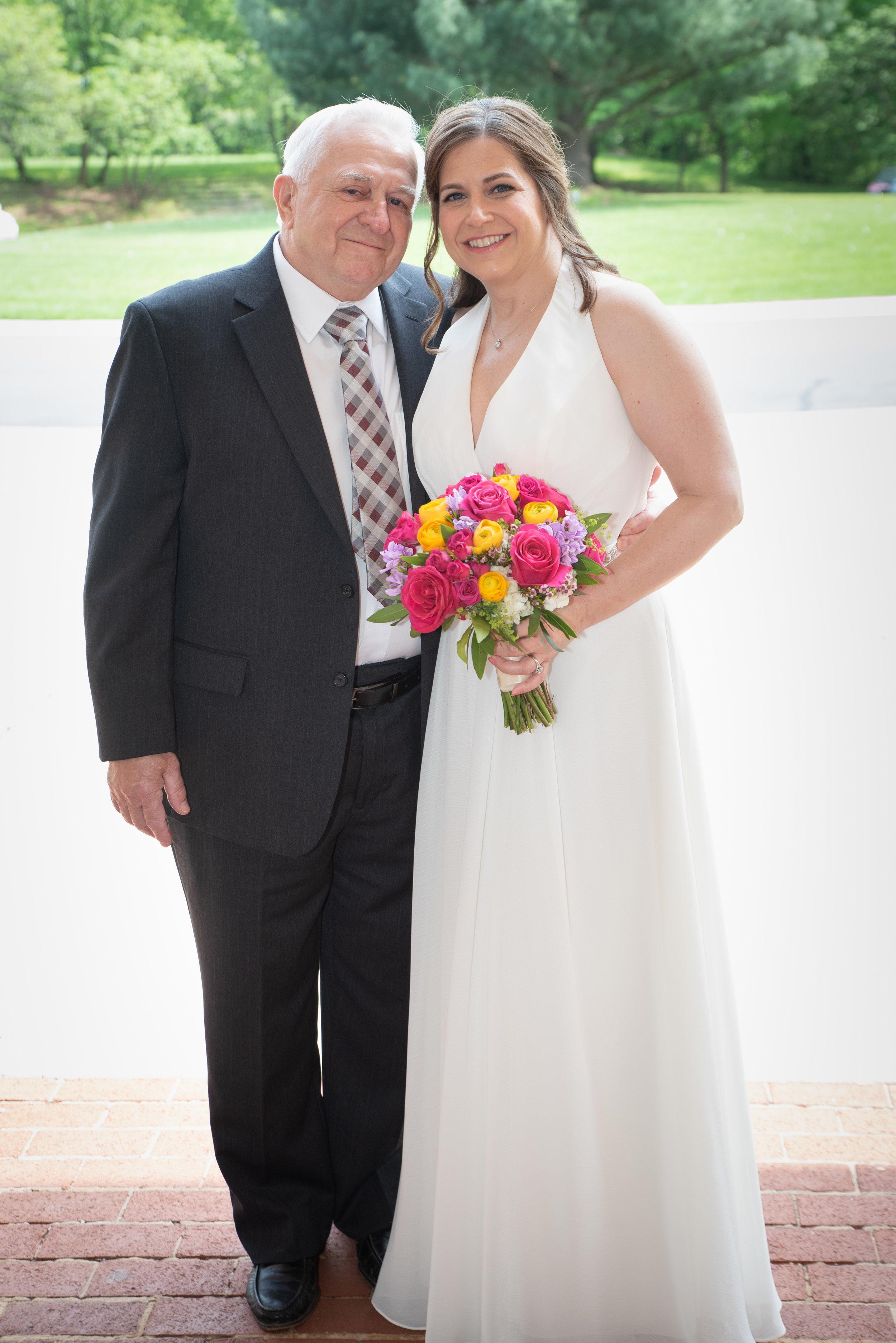 Amy_David_Wedding-15.jpg