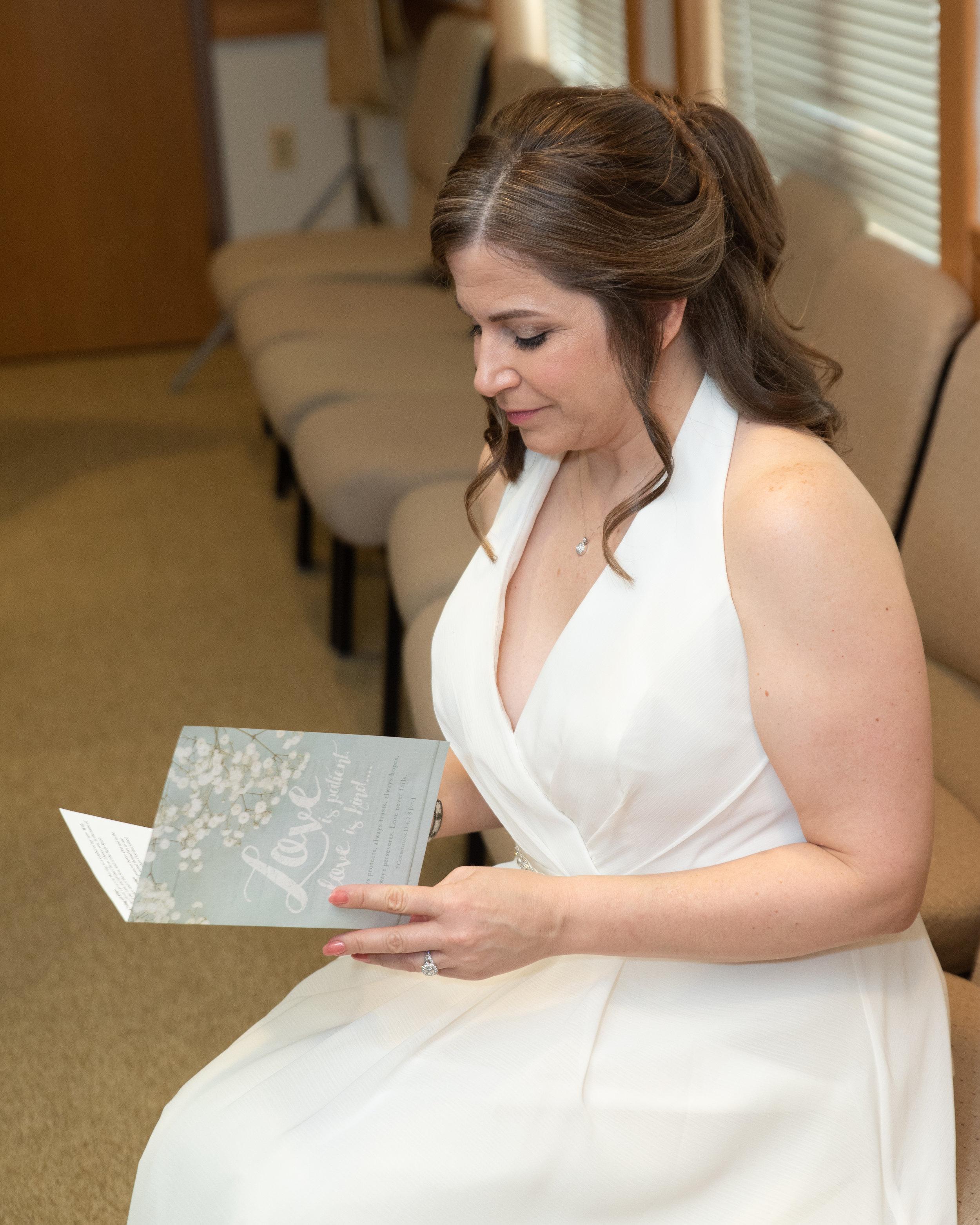 Amy_David_Wedding-25.jpg
