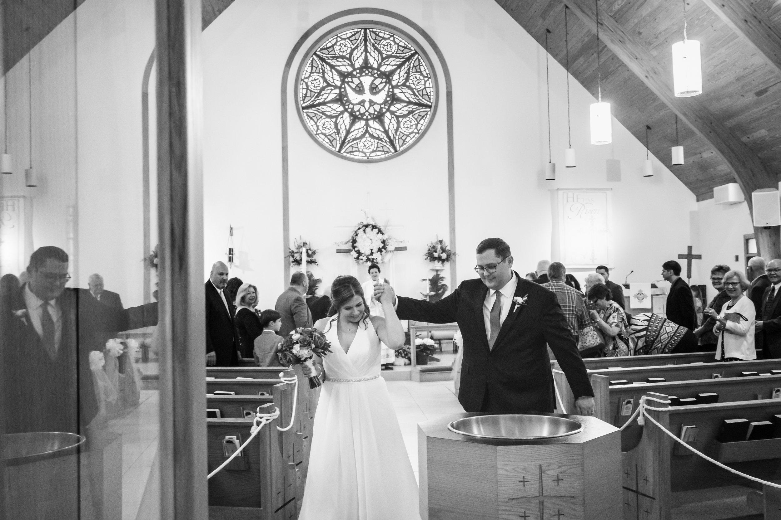Amy_David_Wedding-51.jpg
