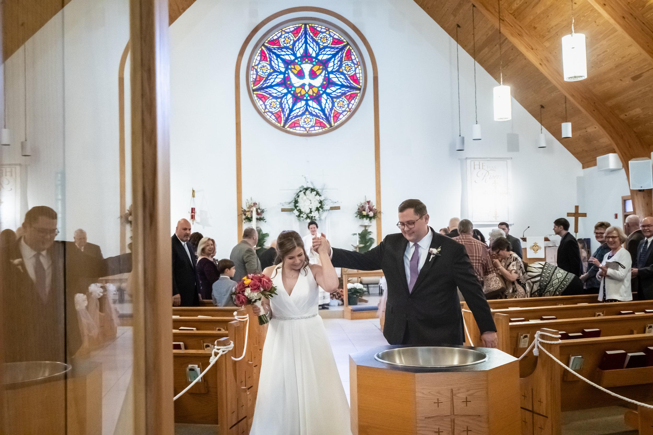 Amy_David_Wedding-50.jpg