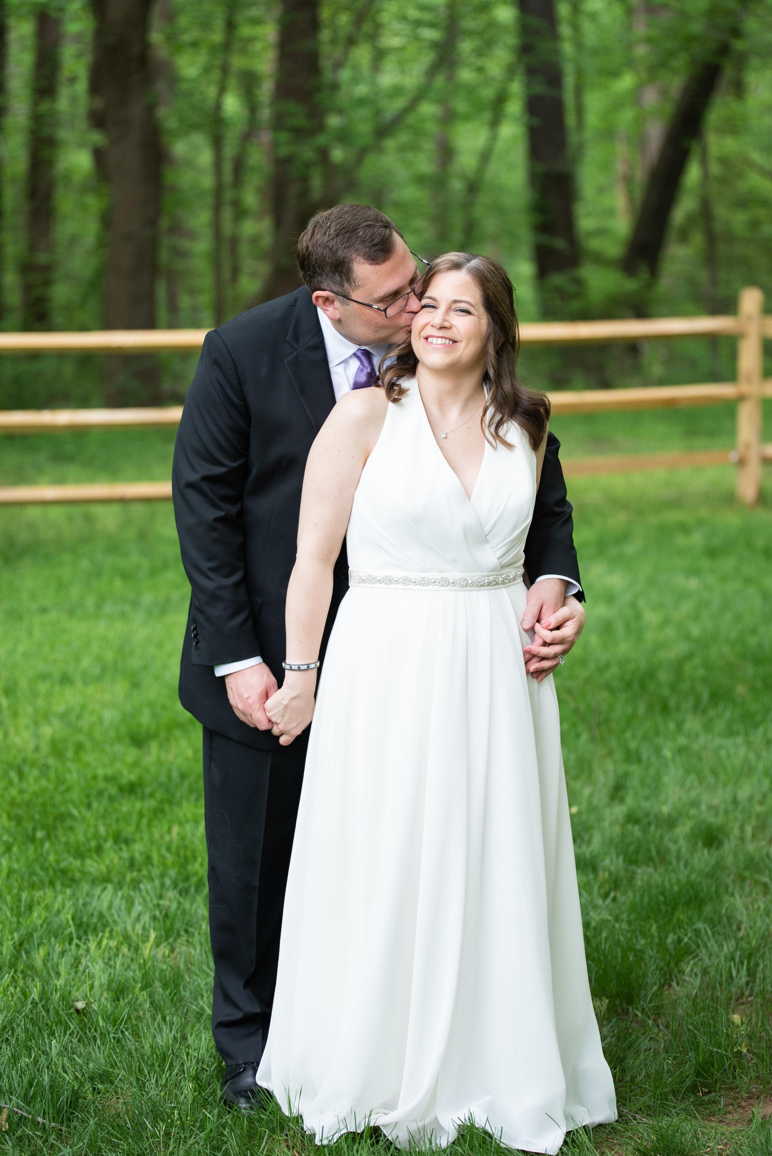Amy_David_Wedding-75.jpg