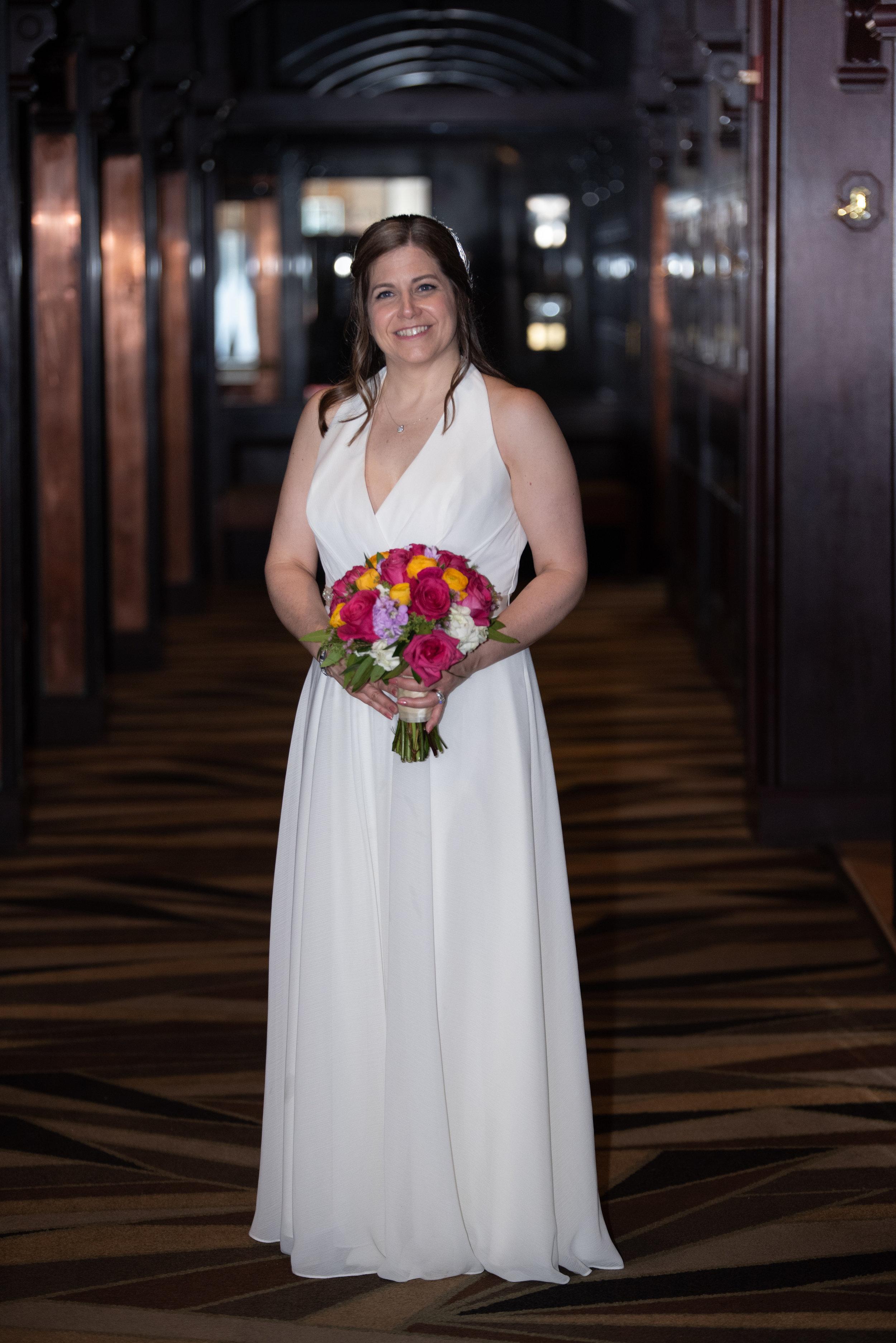 Amy_David_Wedding-114.jpg