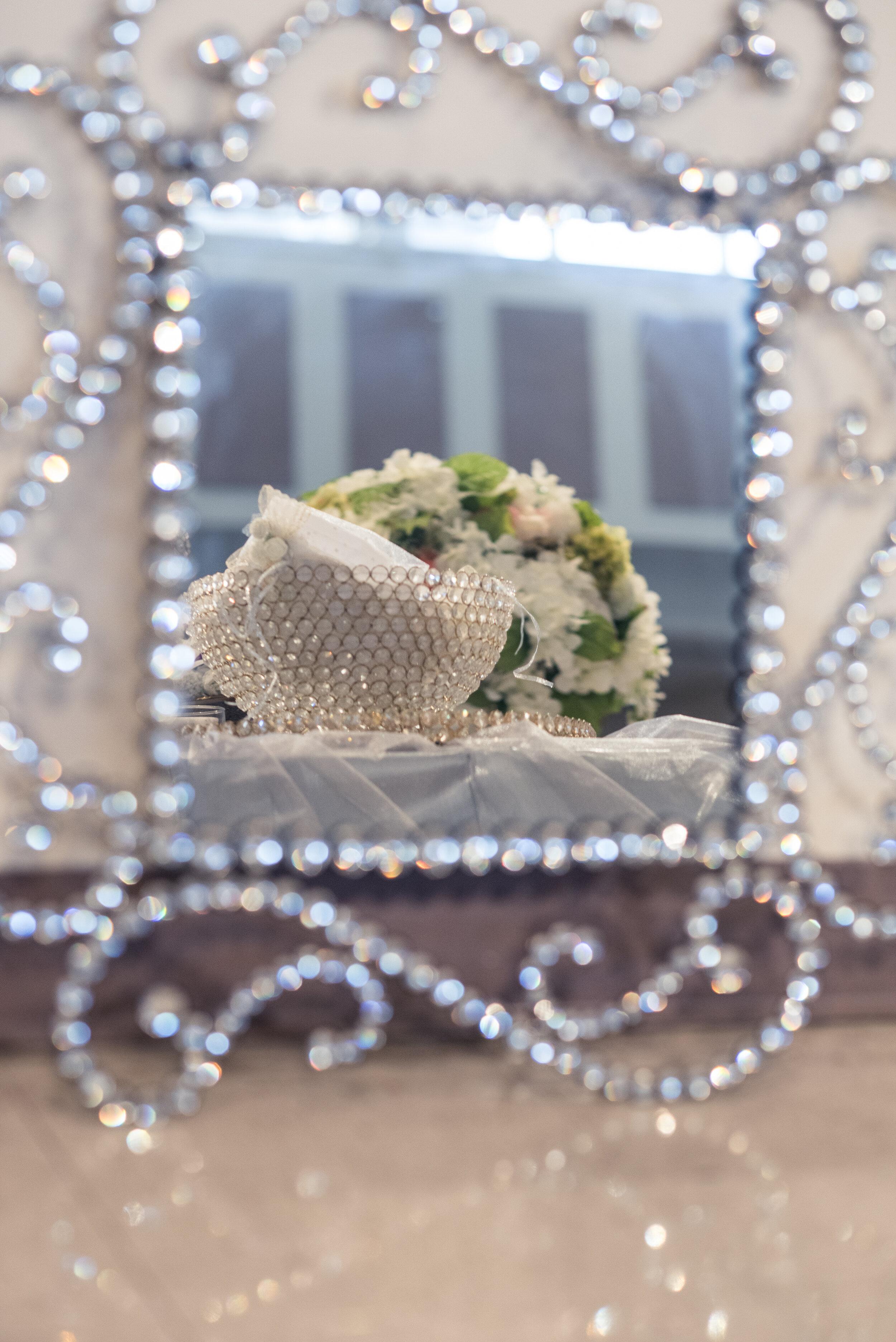 Kaitlyn-Davood-Wedding_7June2019-3.jpg