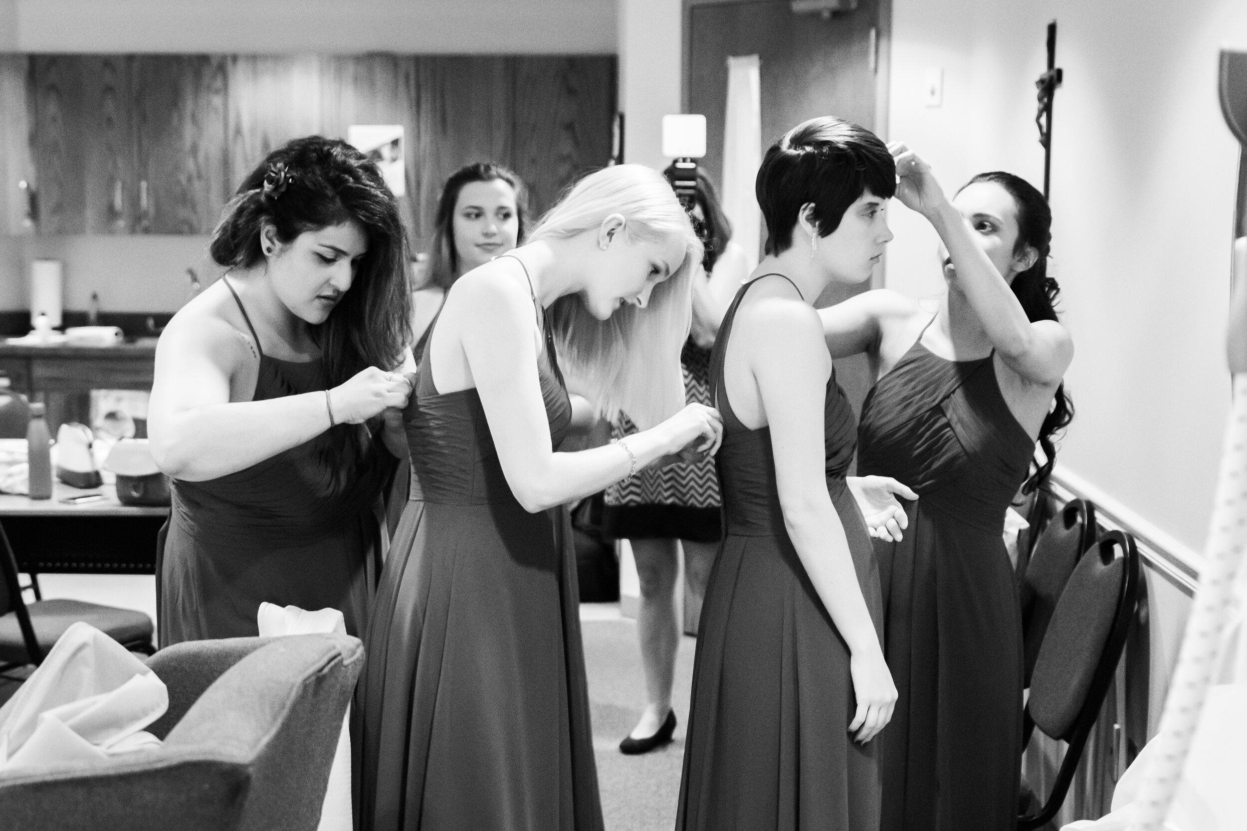 Kaitlyn-Davood-Wedding_7June2019-6.jpg