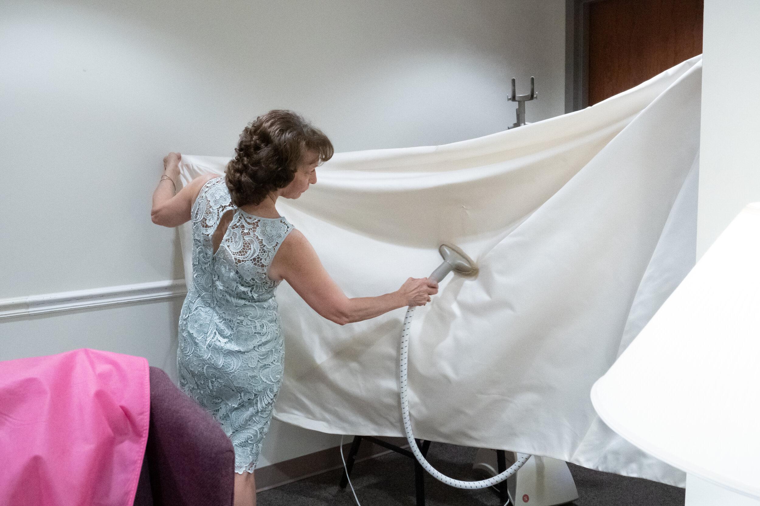 Kaitlyn-Davood-Wedding_7June2019-5.jpg