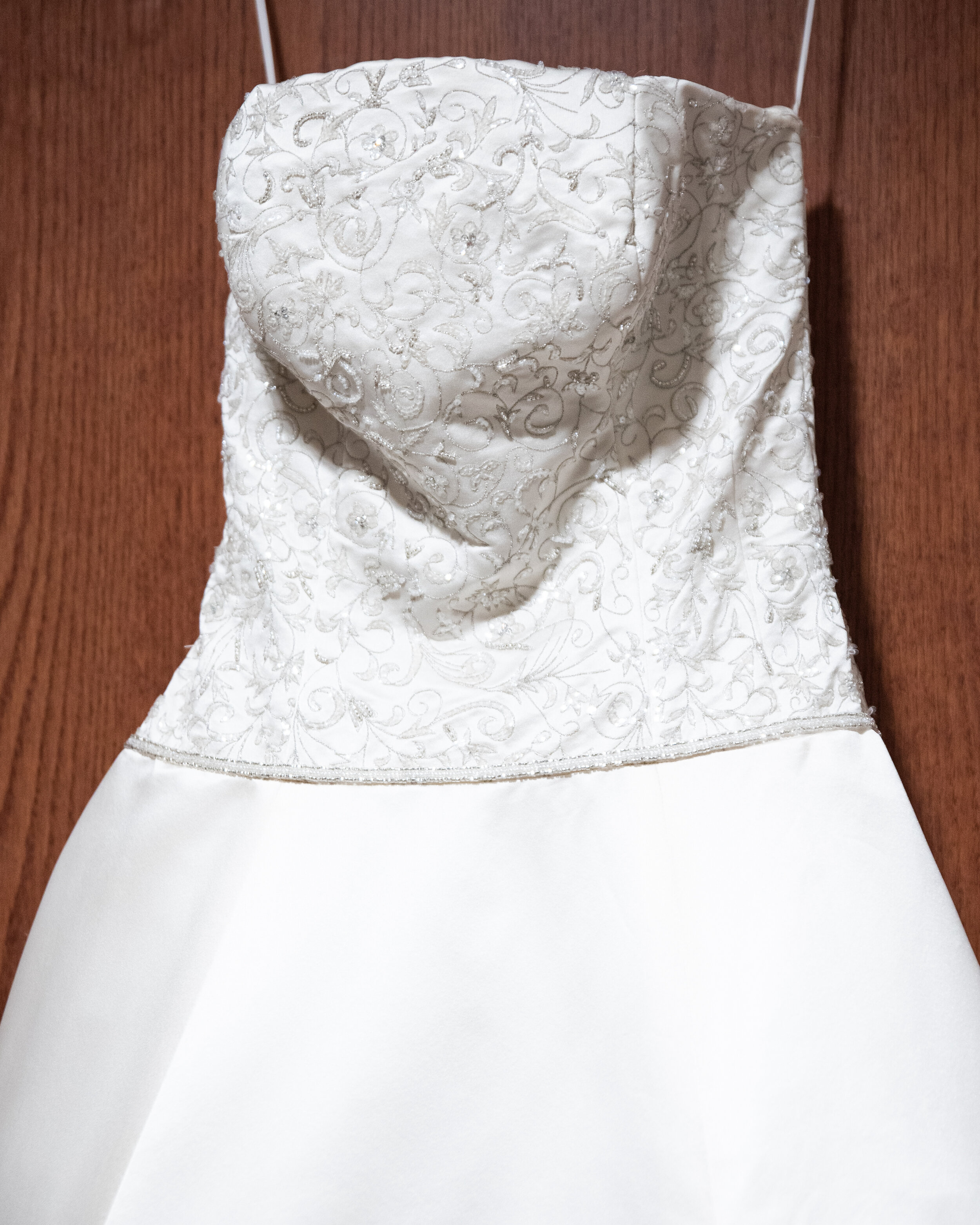 Kaitlyn-Davood-Wedding_7June2019-7.jpg