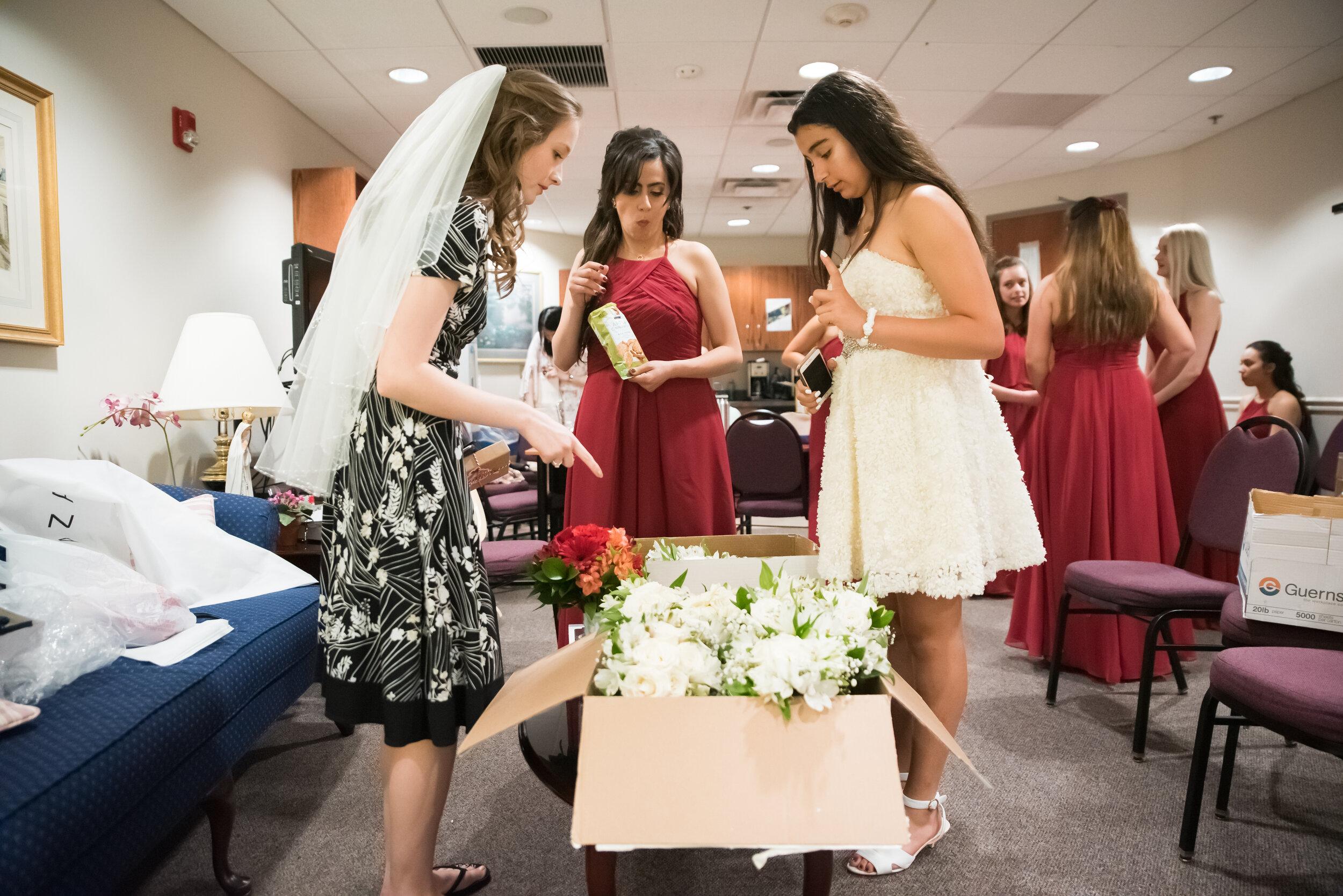 Kaitlyn-Davood-Wedding_7June2019-17.jpg
