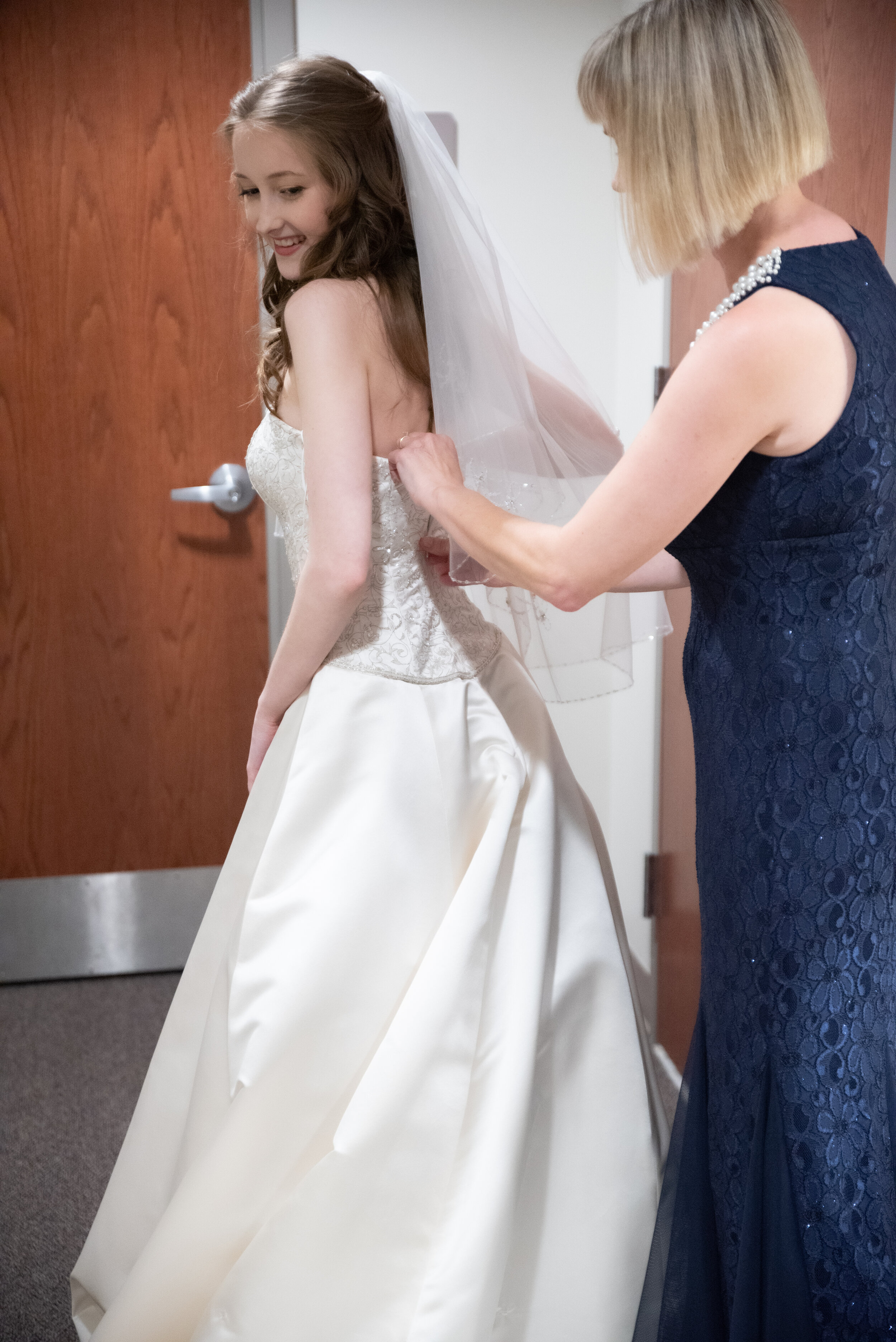 Kaitlyn-Davood-Wedding_7June2019-20.jpg