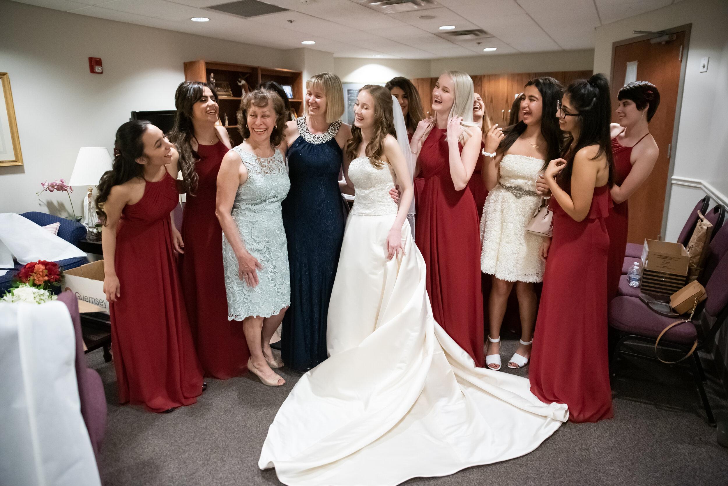 Kaitlyn-Davood-Wedding_7June2019-22.jpg