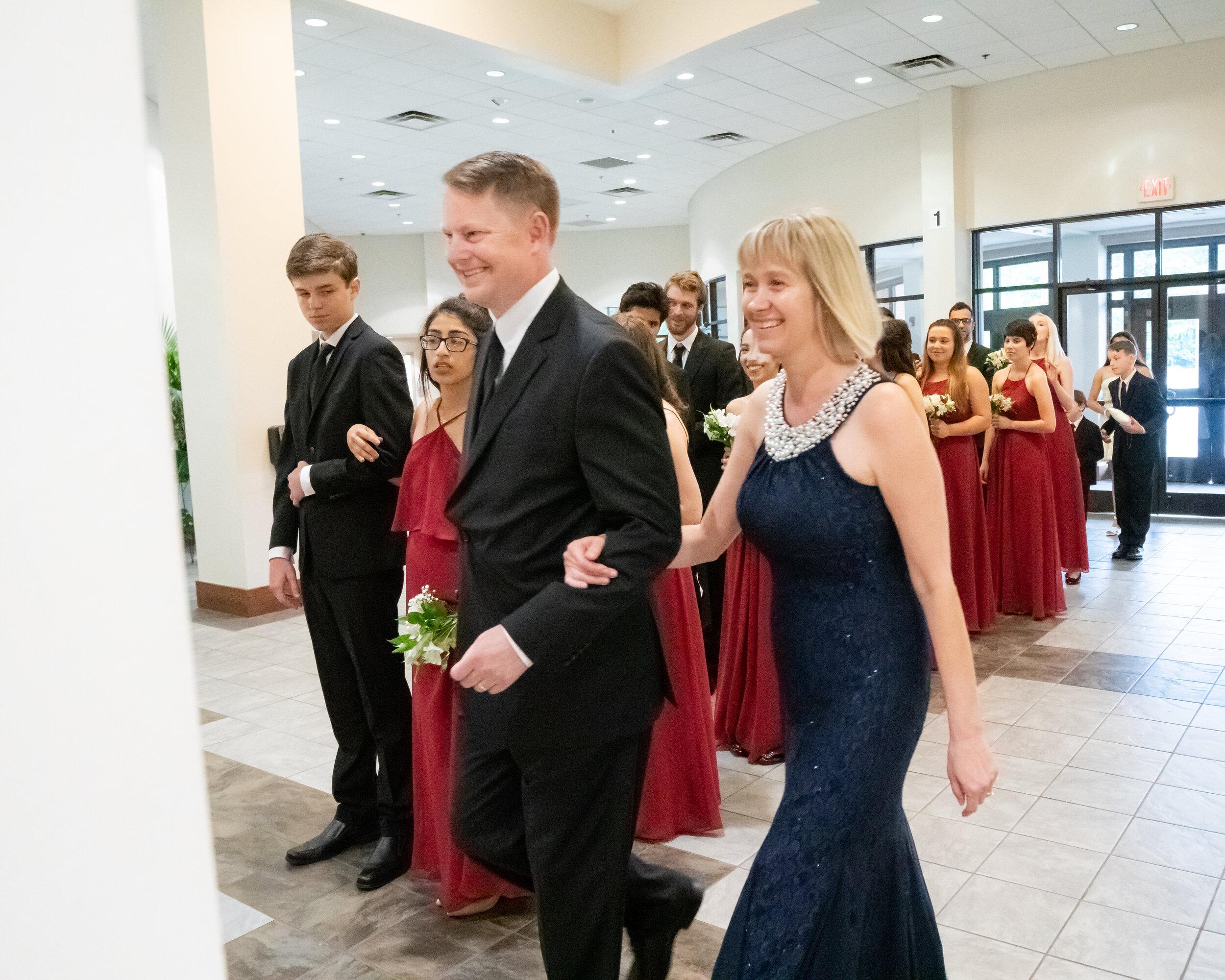 Kaitlyn-Davood-Wedding_7June2019-26.jpg