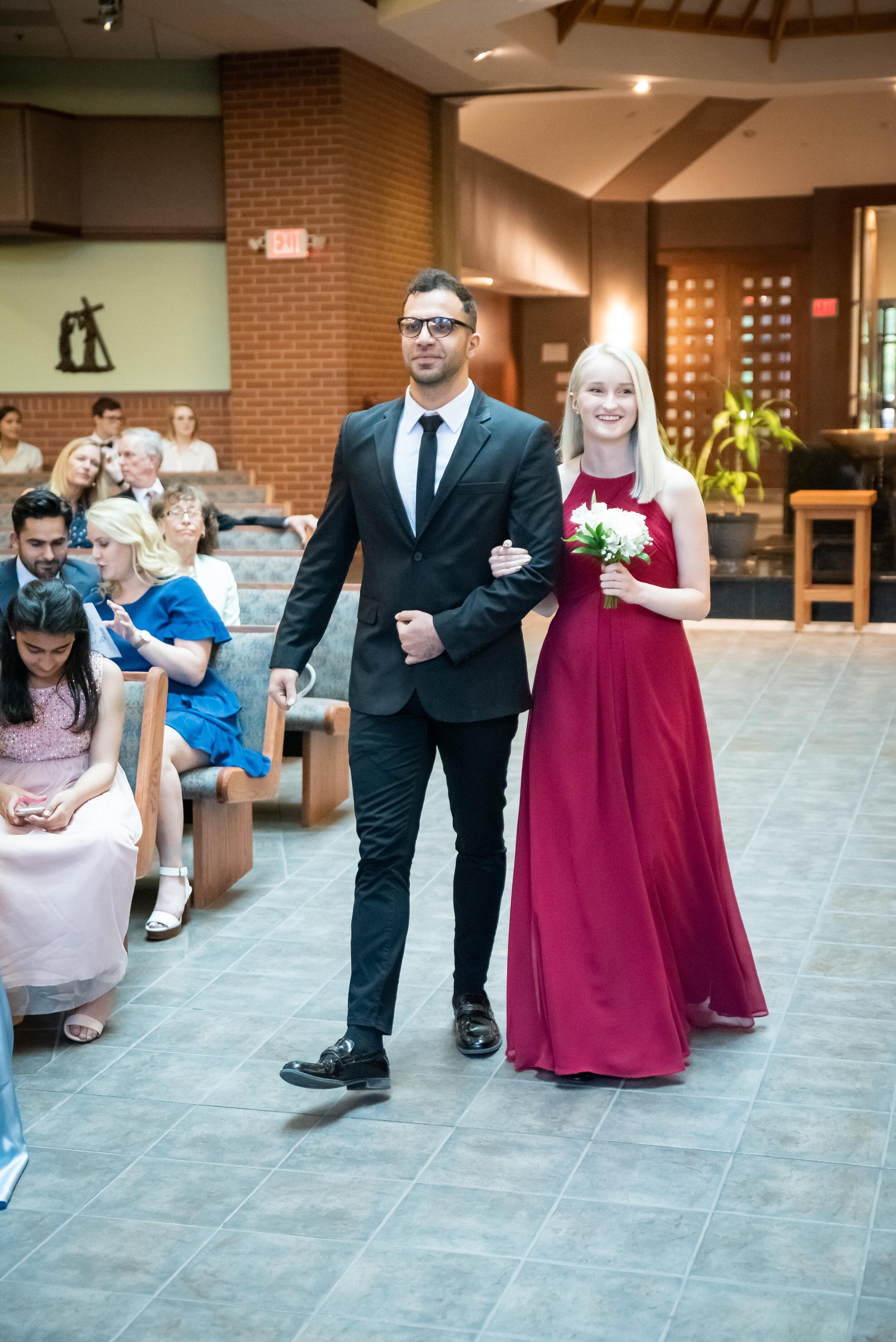 Kaitlyn-Davood-Wedding_7June2019-29.jpg