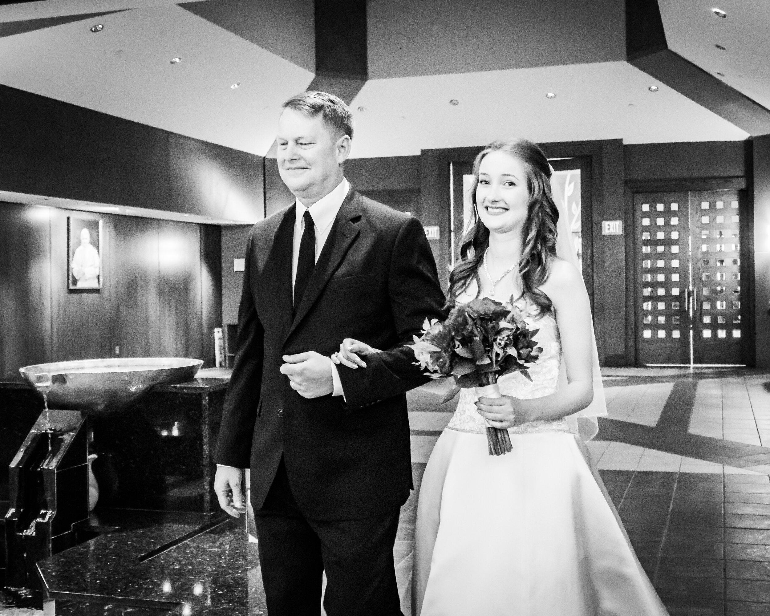 Kaitlyn-Davood-Wedding_7June2019-31.jpg
