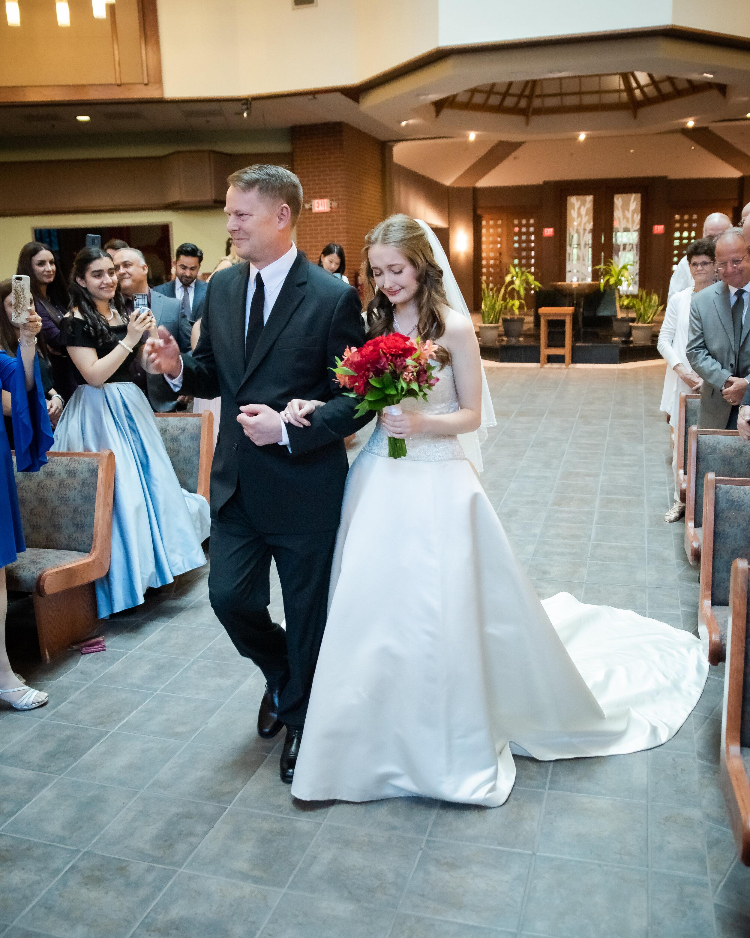 Kaitlyn-Davood-Wedding_7June2019-33.jpg