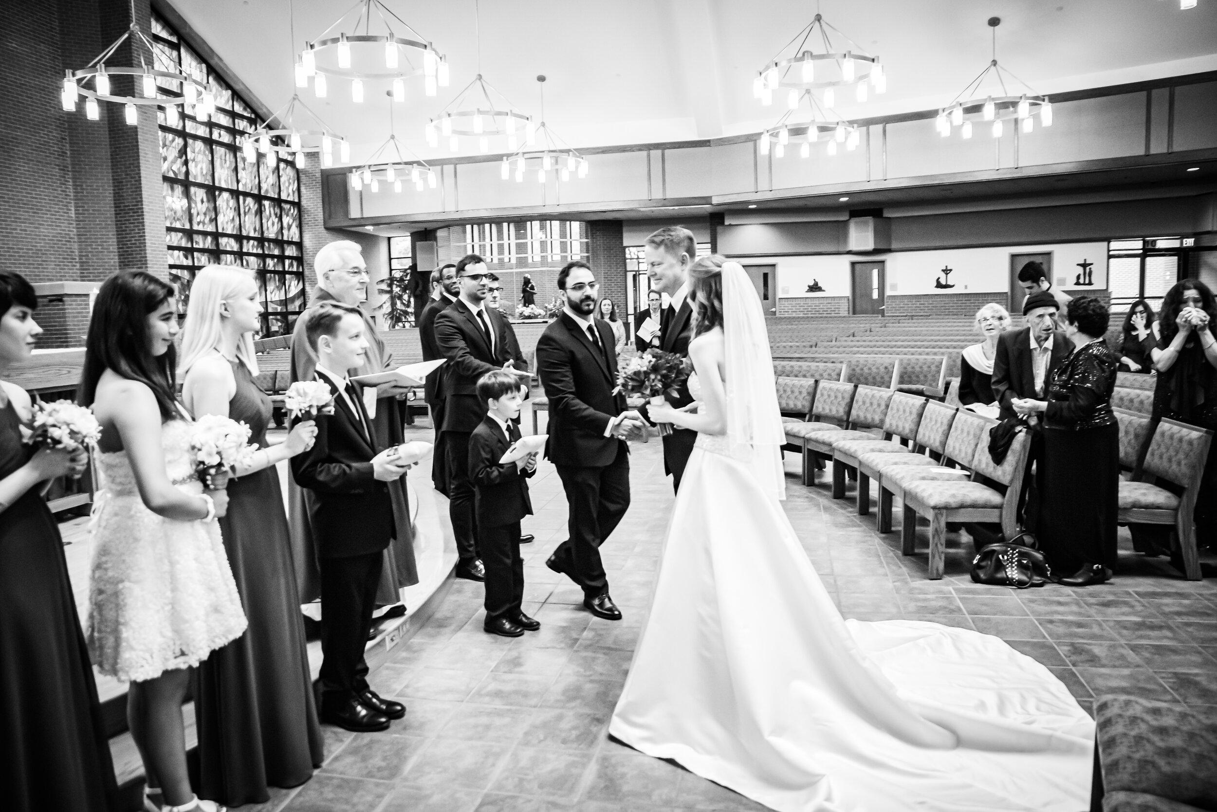 Kaitlyn-Davood-Wedding_7June2019-34.jpg