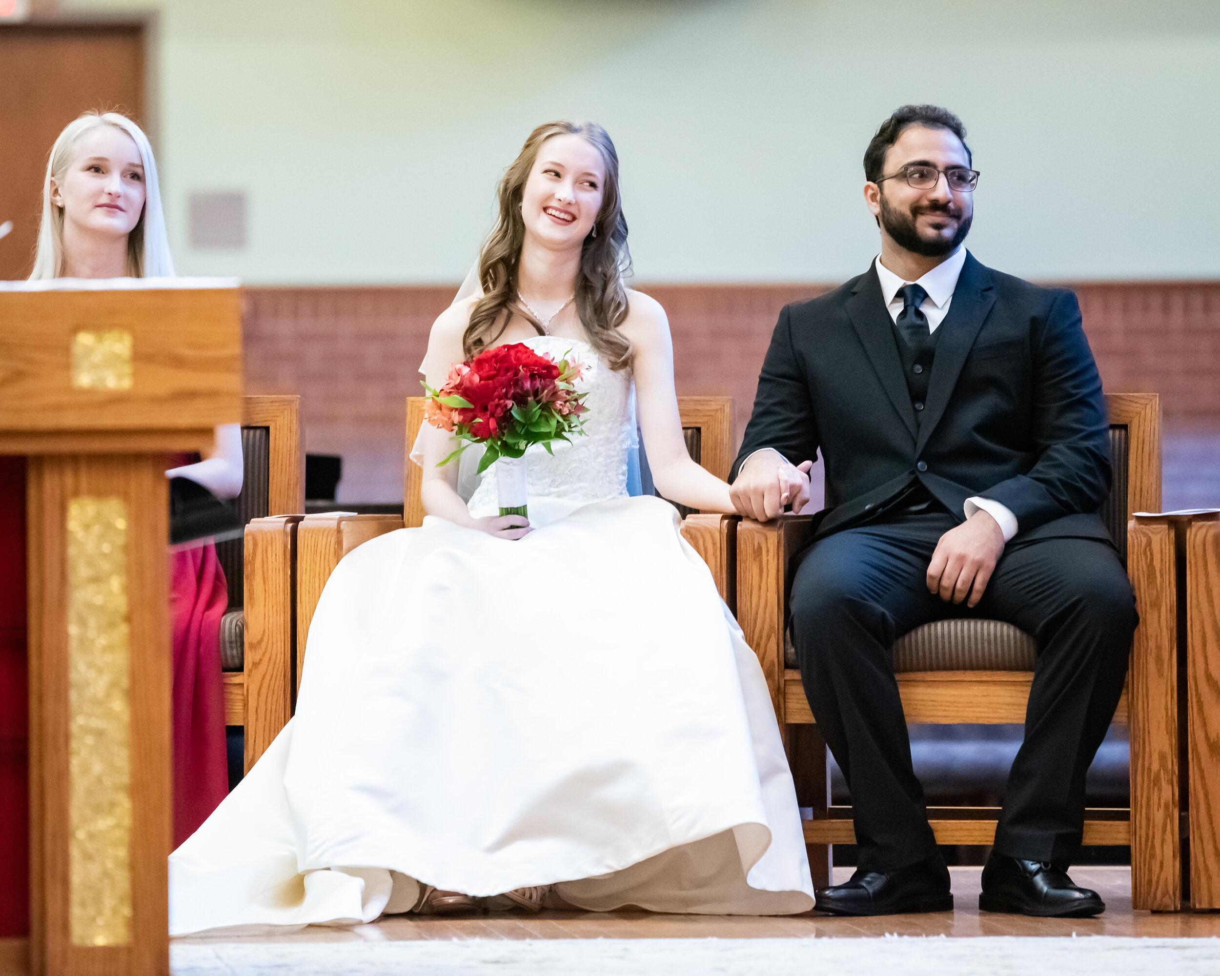 Kaitlyn-Davood-Wedding_7June2019-36.jpg