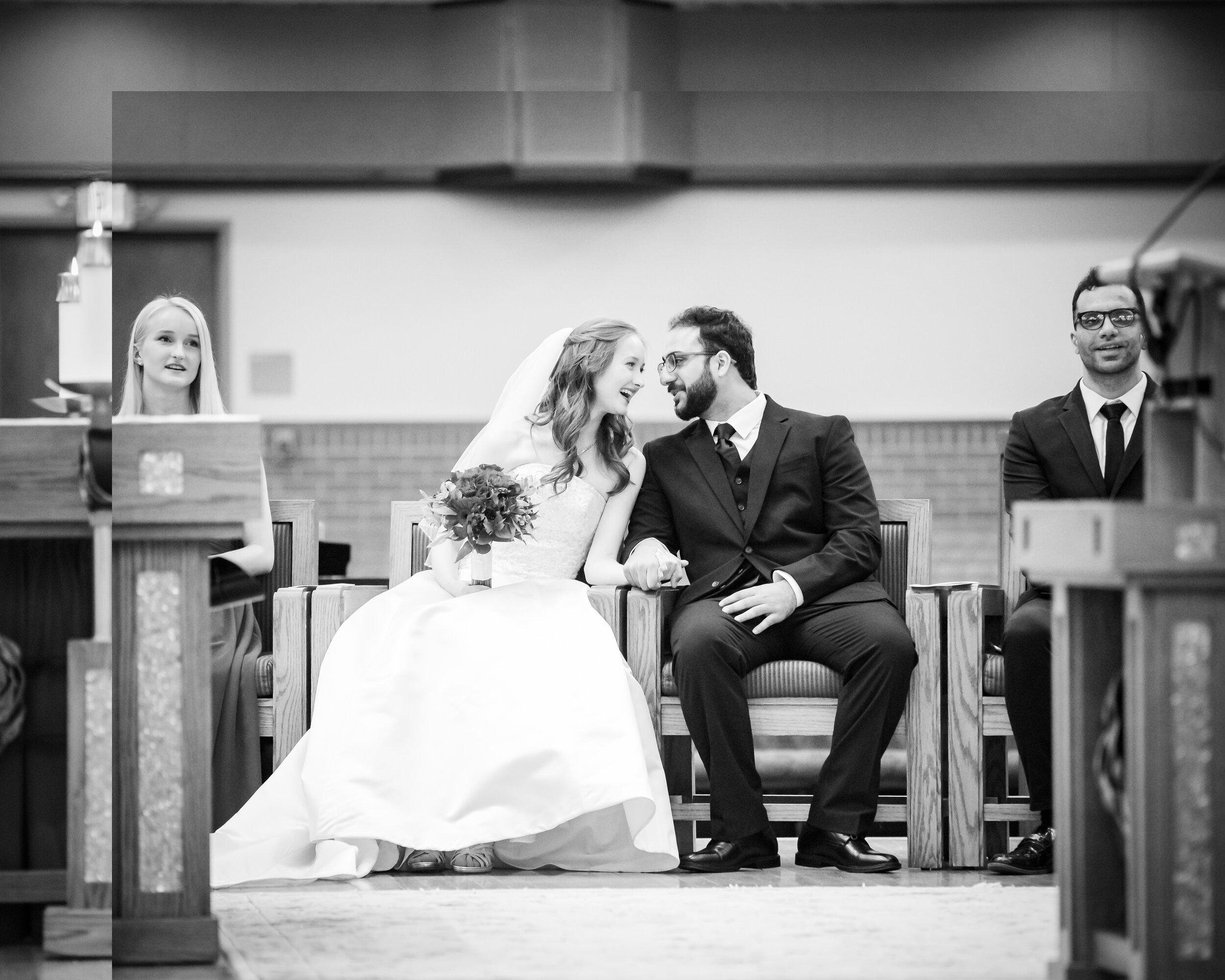 Kaitlyn-Davood-Wedding_7June2019-37.jpg