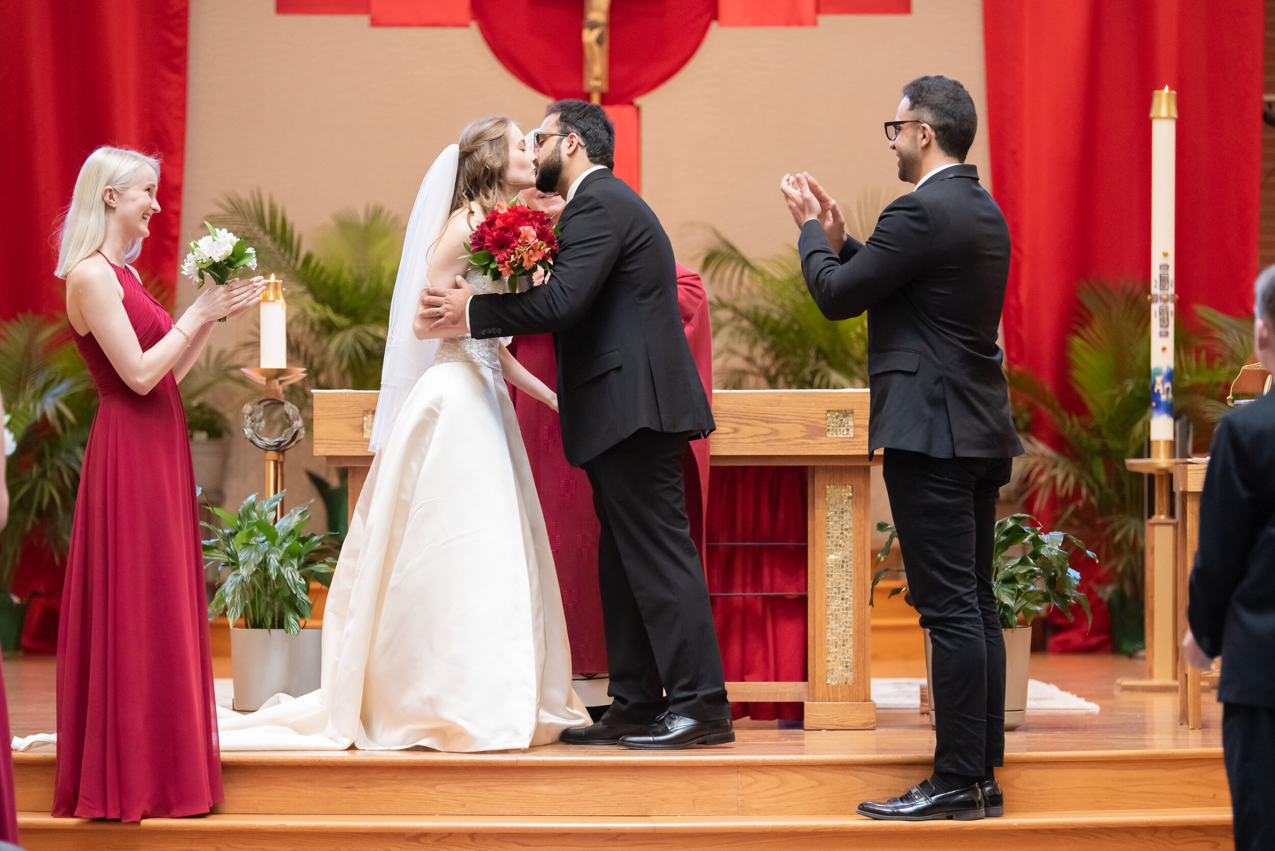 Kaitlyn-Davood-Wedding_7June2019-40.jpg