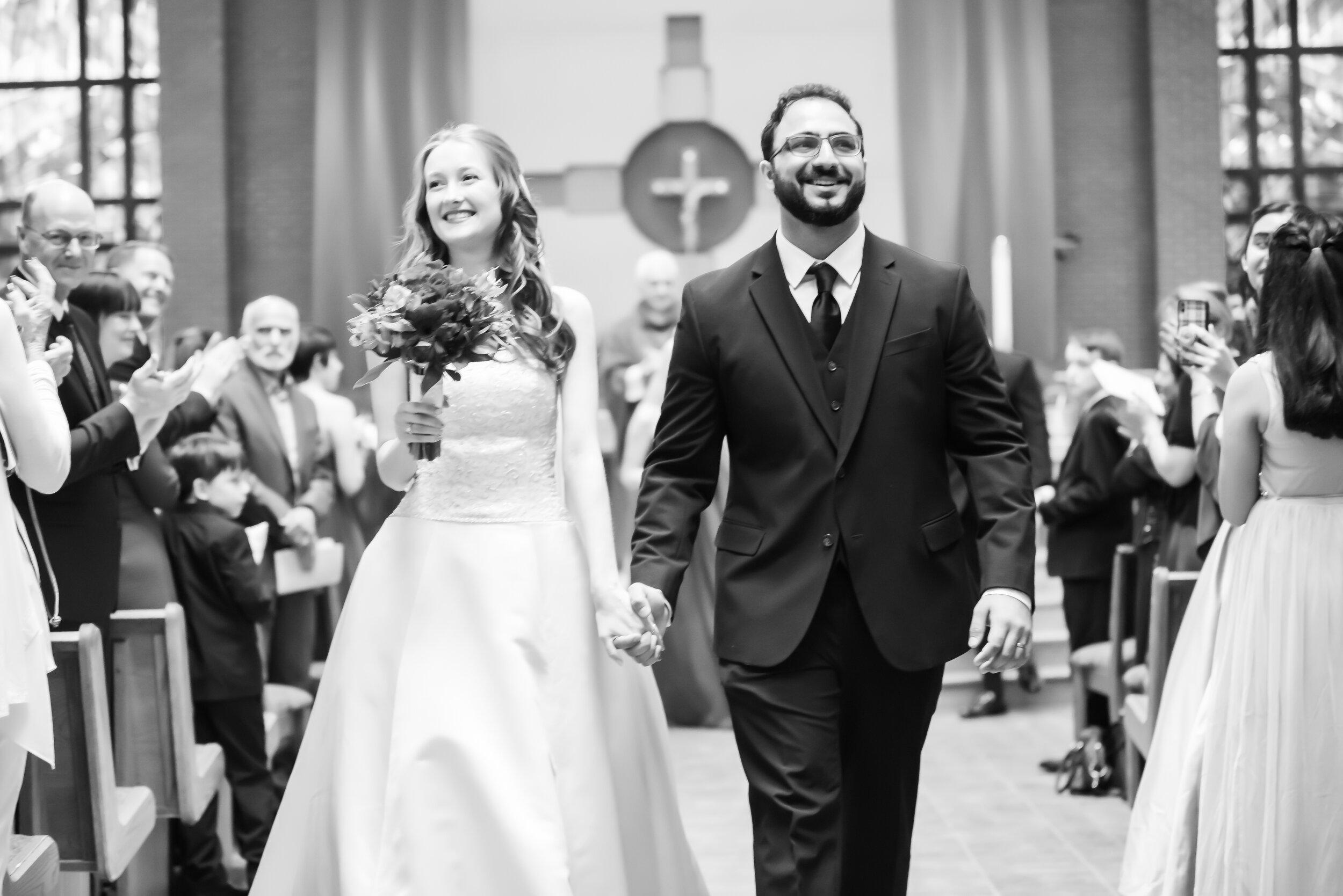 Kaitlyn-Davood-Wedding_7June2019-42.jpg