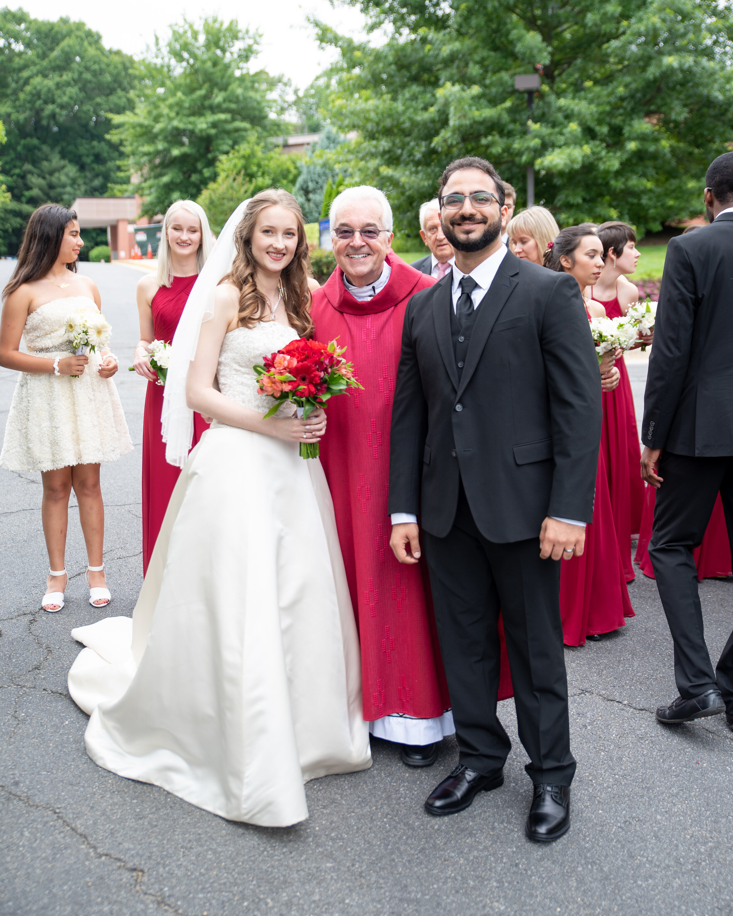 Kaitlyn-Davood-Wedding_7June2019-44.jpg